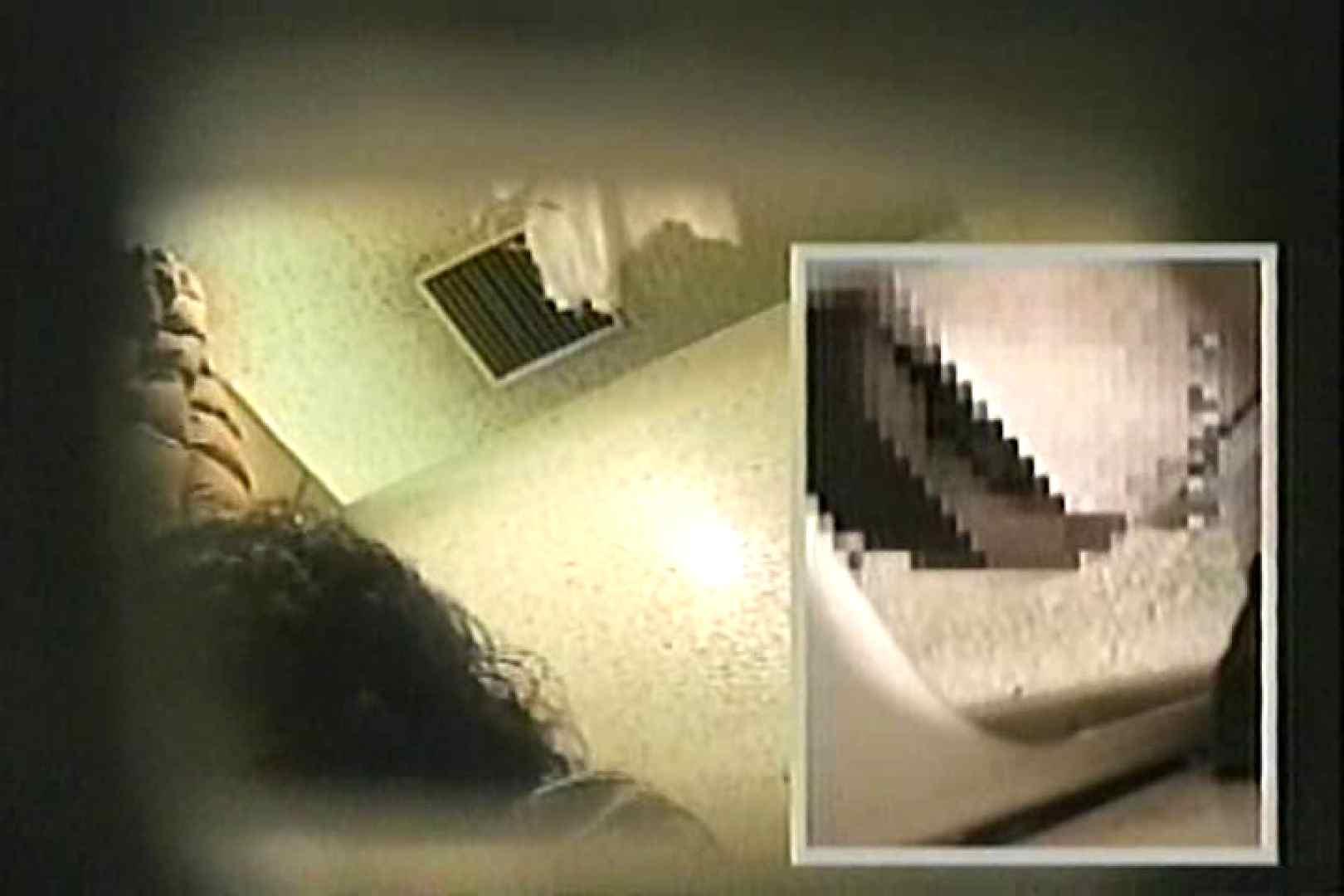 女子洗面所盗撮 今度の2カメは若い子だらけ  TK-127 盗撮  73PIX 30