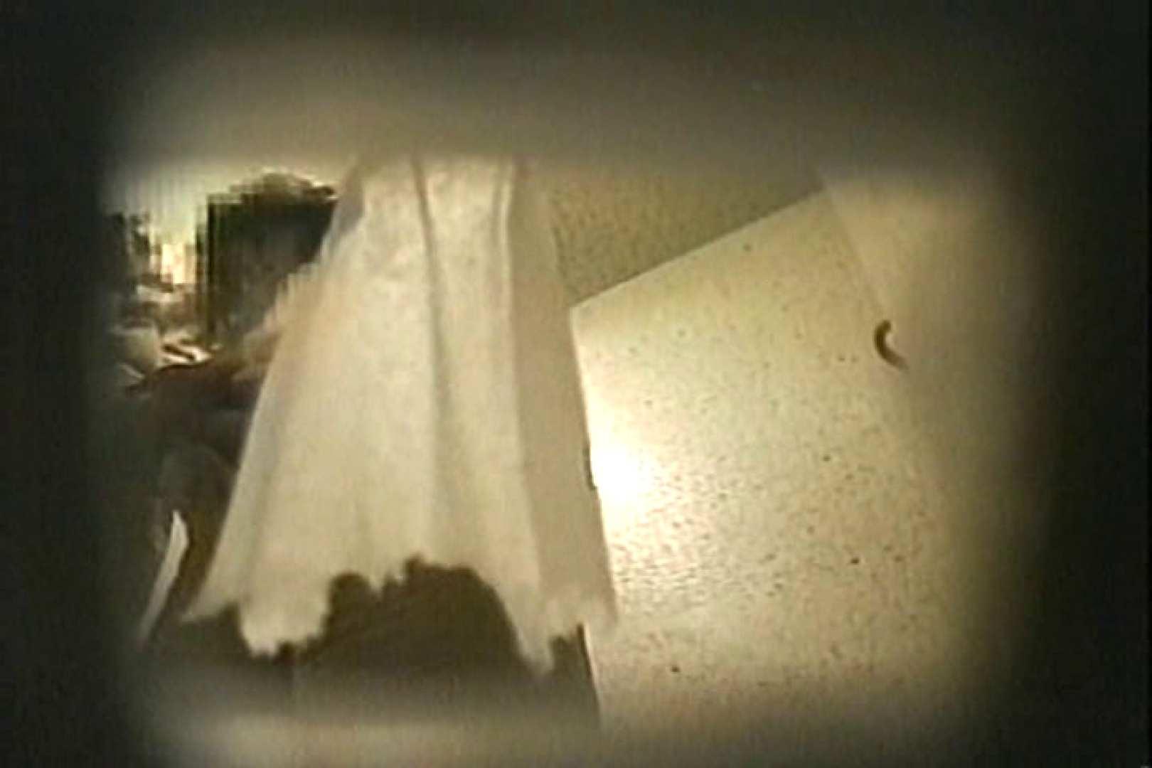 女子洗面所盗撮 今度の2カメは若い子だらけ  TK-127 ギャル のぞき動画画像 73PIX 32