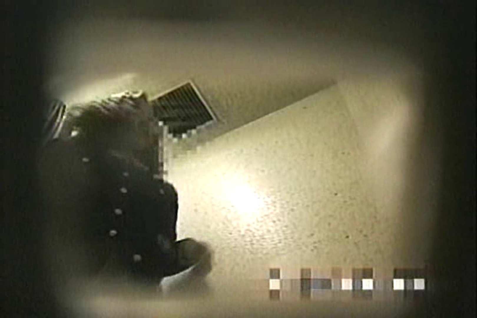 女子洗面所盗撮 今度の2カメは若い子だらけ  TK-127 おまんこ オマンコ動画キャプチャ 73PIX 38