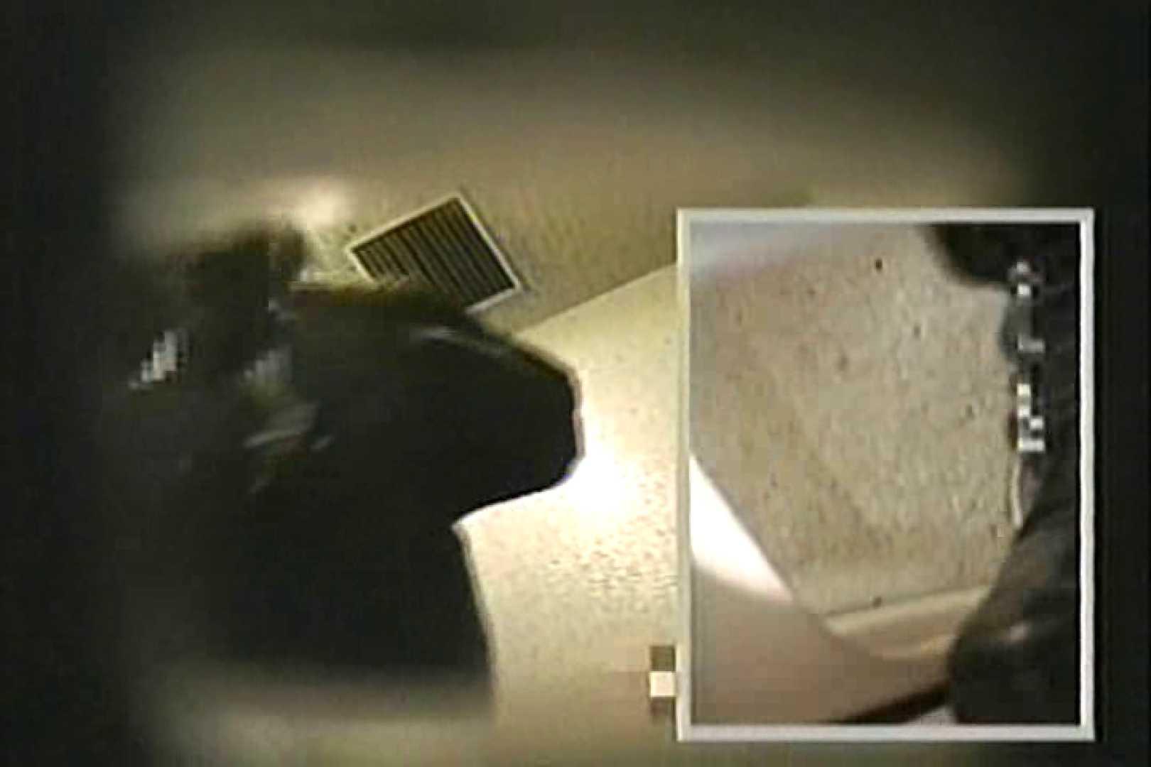 女子洗面所盗撮 今度の2カメは若い子だらけ  TK-127 盗撮  73PIX 40