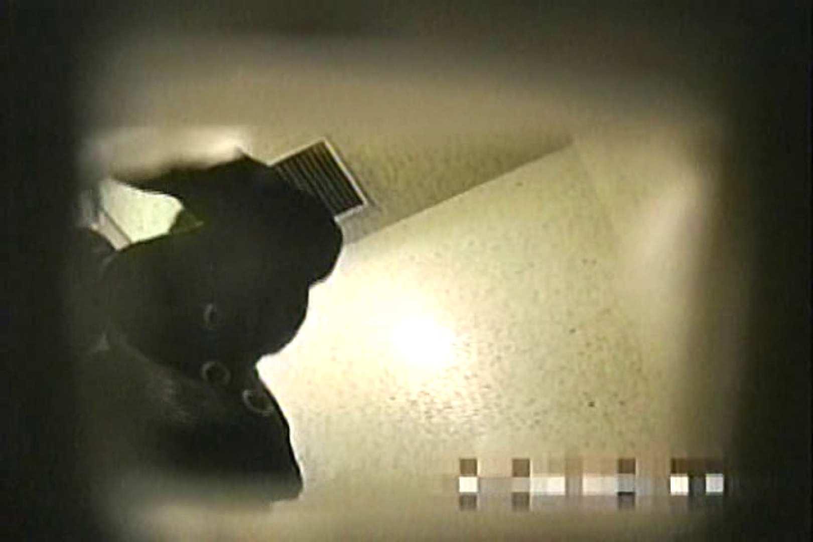 女子洗面所盗撮 今度の2カメは若い子だらけ  TK-127 盗撮 | 洗面所  73PIX 41