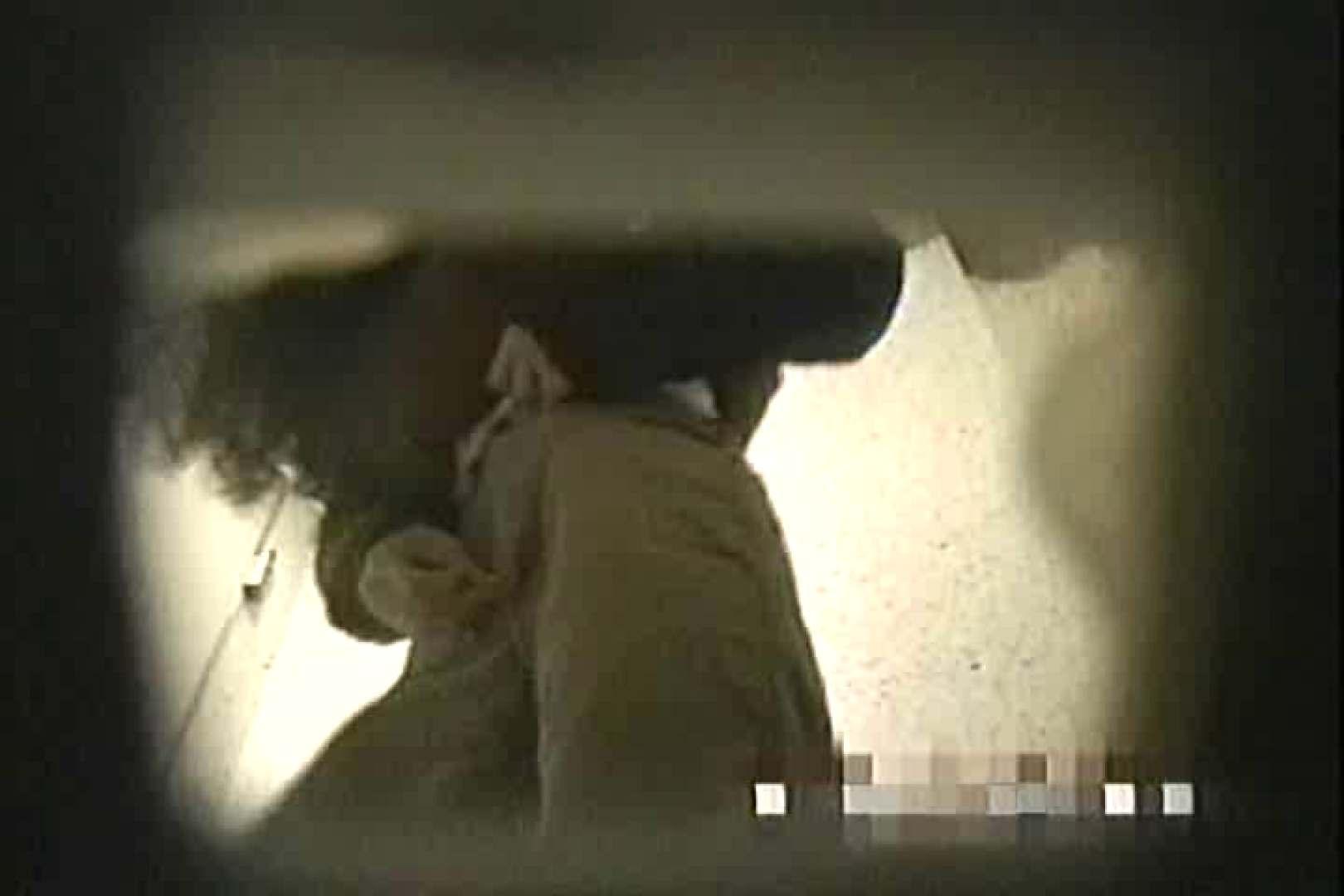 女子洗面所盗撮 今度の2カメは若い子だらけ  TK-127 おまんこ オマンコ動画キャプチャ 73PIX 43