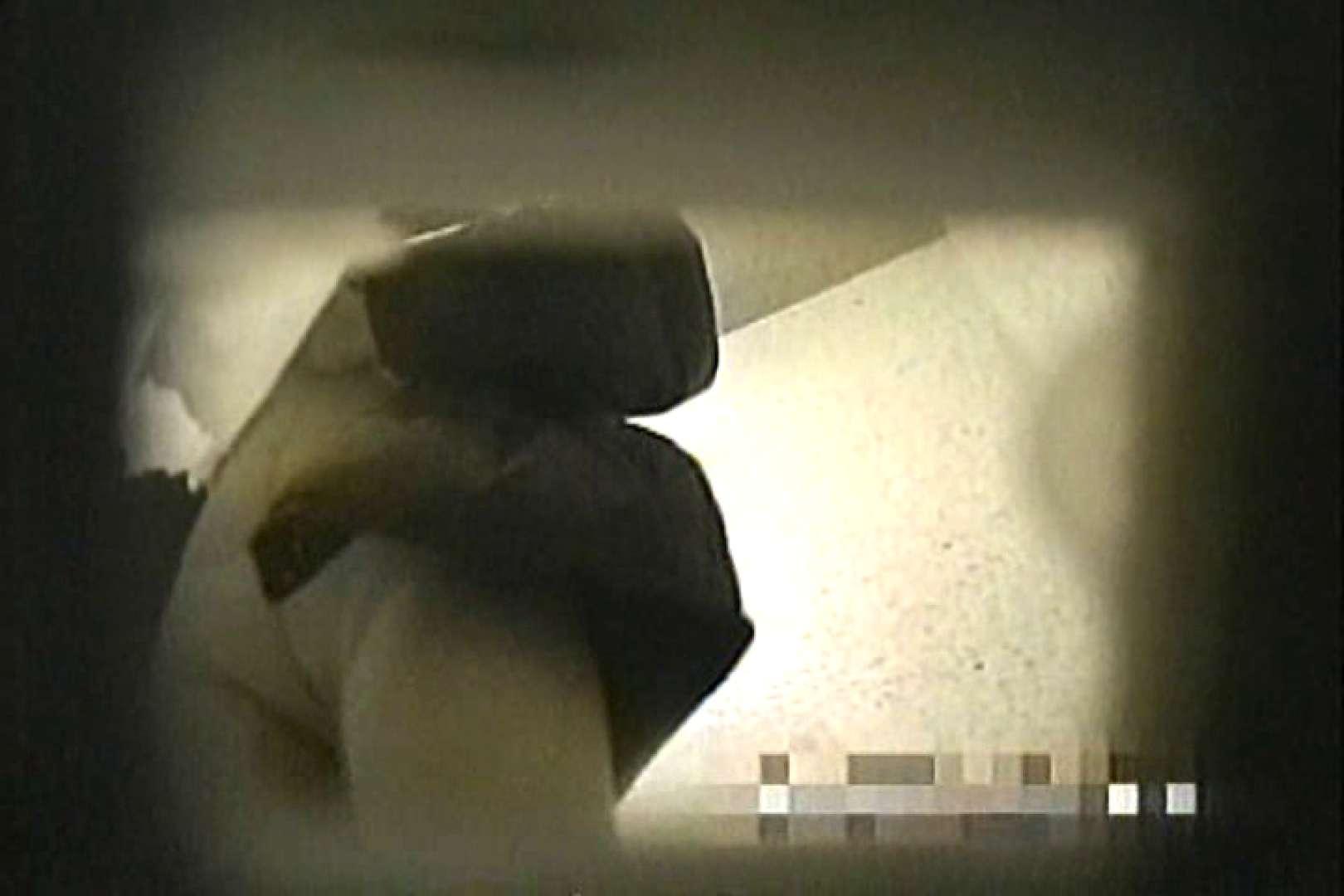 女子洗面所盗撮 今度の2カメは若い子だらけ  TK-127 マルチアングル AV無料 73PIX 44
