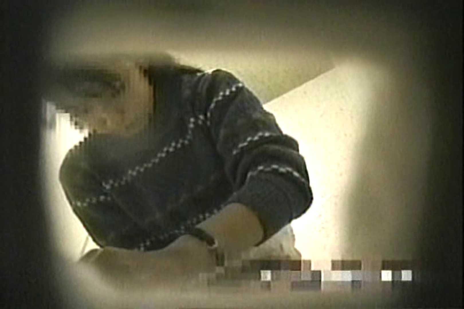女子洗面所盗撮 今度の2カメは若い子だらけ  TK-127 盗撮 | 洗面所  73PIX 51