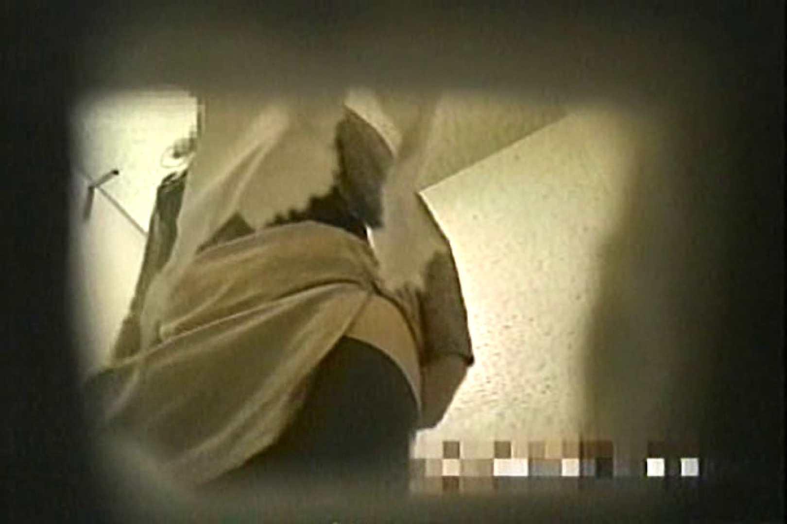 女子洗面所盗撮 今度の2カメは若い子だらけ  TK-127 マルチアングル AV無料 73PIX 59