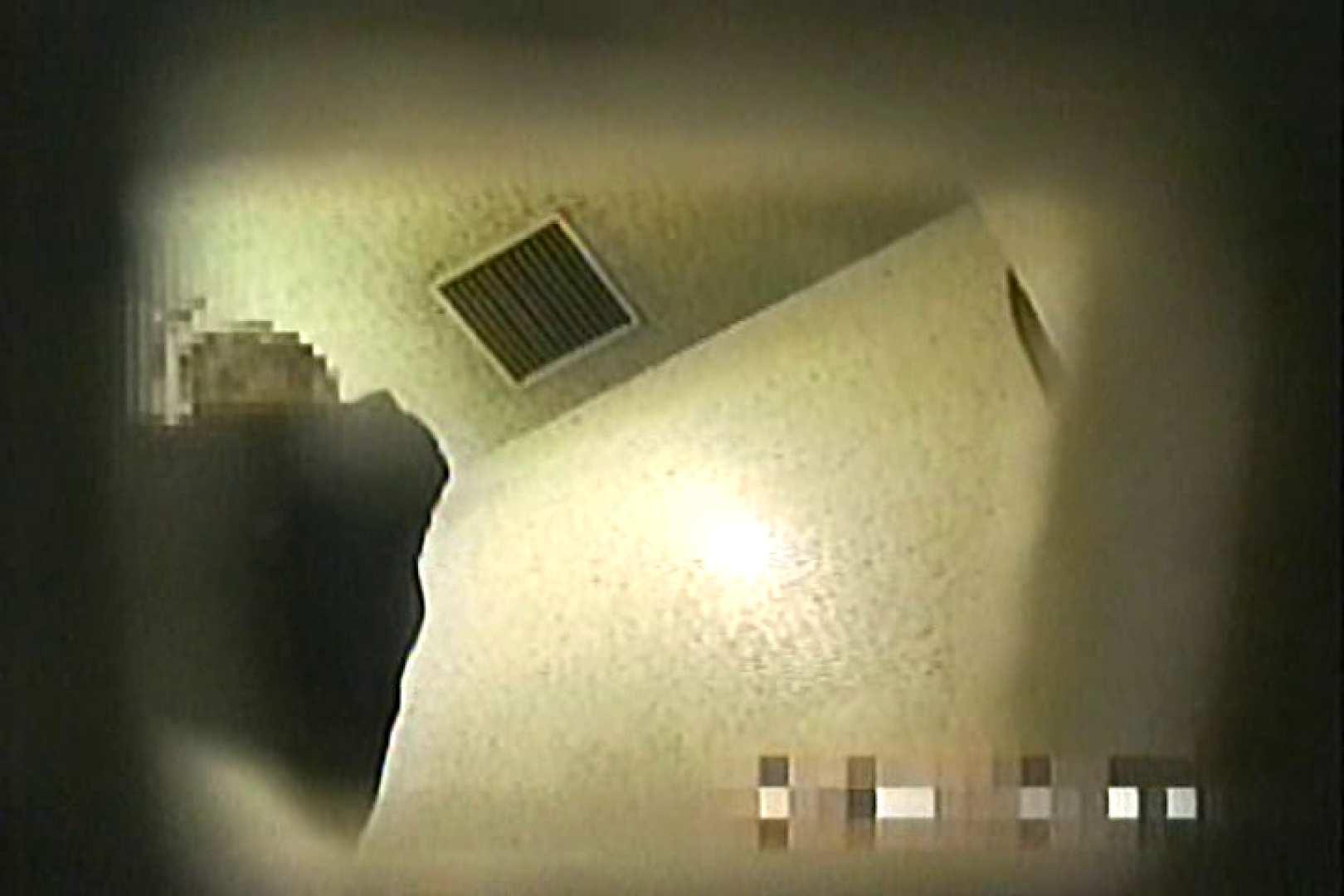 女子洗面所盗撮 今度の2カメは若い子だらけ  TK-127 ギャル のぞき動画画像 73PIX 62
