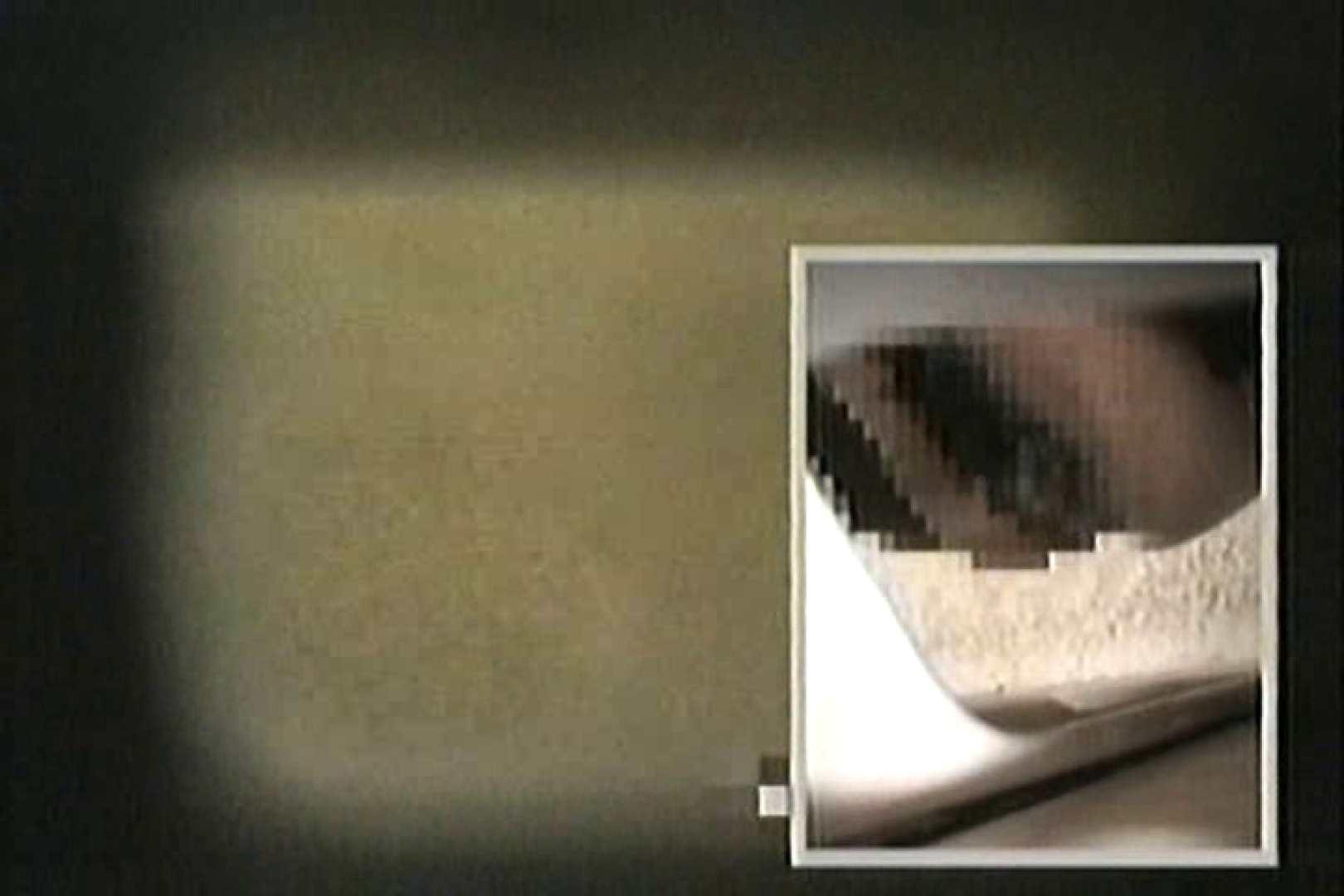 女子洗面所盗撮 今度の2カメは若い子だらけ  TK-127 おまんこ オマンコ動画キャプチャ 73PIX 63