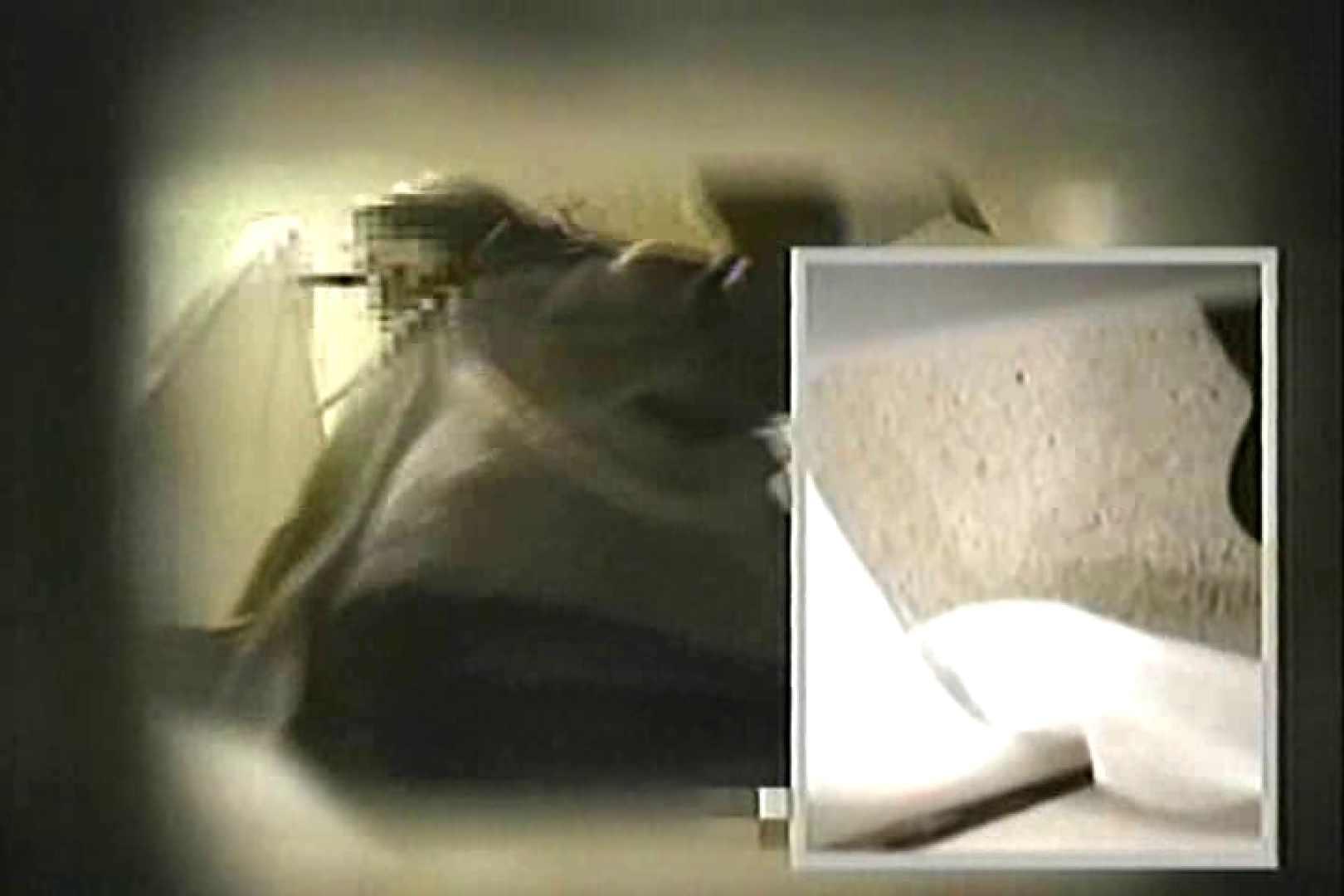 女子洗面所盗撮 今度の2カメは若い子だらけ  TK-127 マルチアングル AV無料 73PIX 64