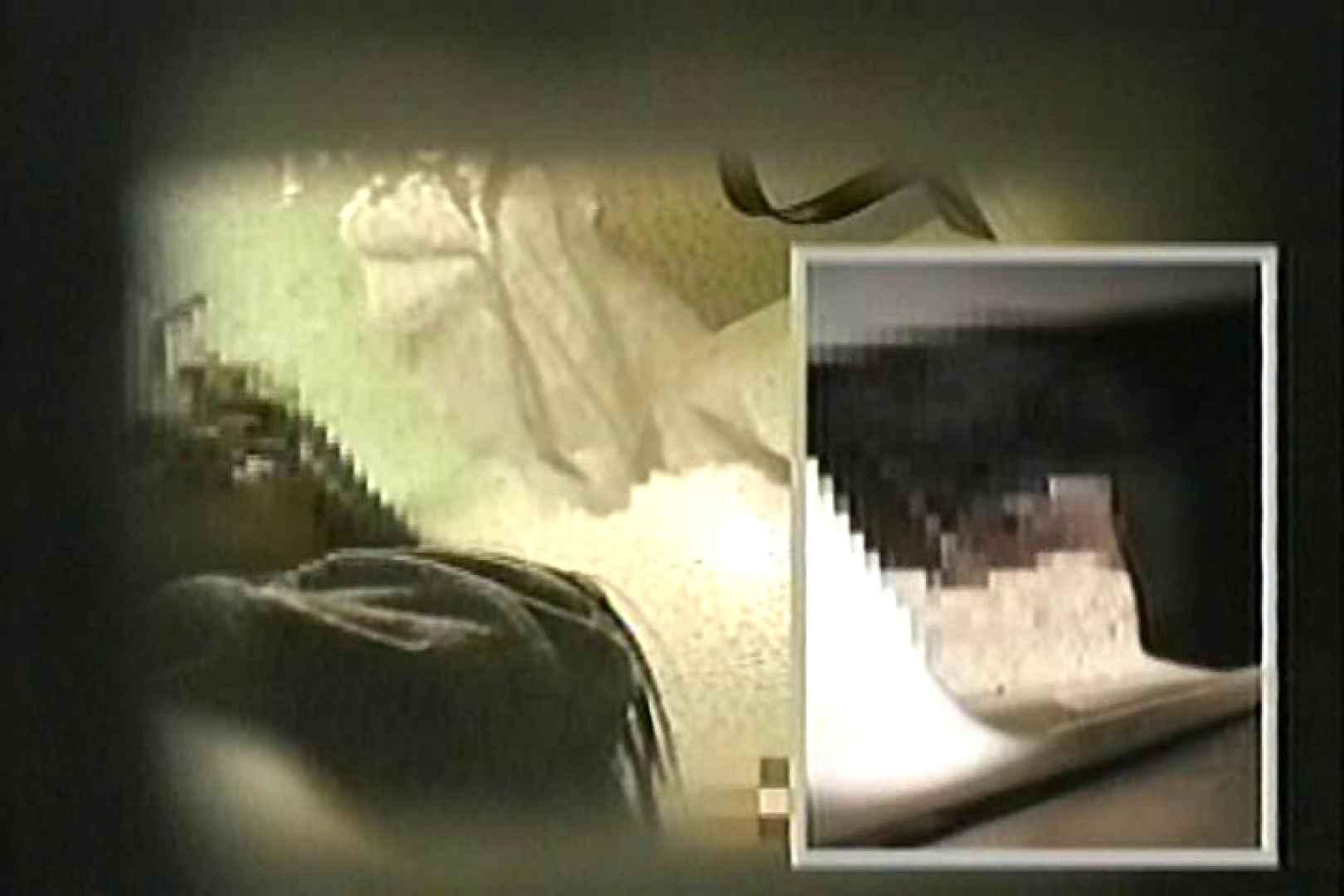 女子洗面所盗撮 今度の2カメは若い子だらけ  TK-127 盗撮 | 洗面所  73PIX 66
