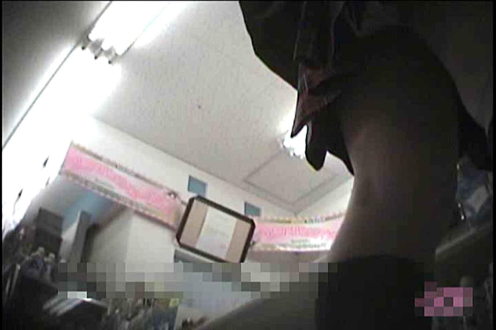 セックスアダルト動画|街でギャルのパンチラ撮影してきましたVol.2|ピープフォックス(盗撮狐)