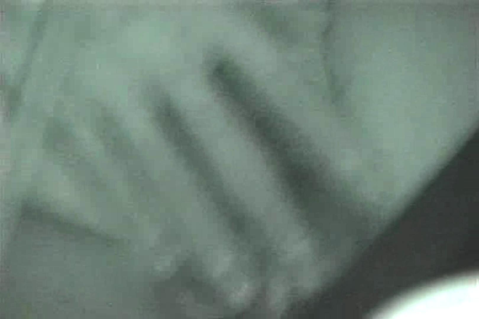 MASAさんの待ち伏せ撮り! 赤外線カーセックスVol.3 OLヌード天国   セックス  72PIX 46