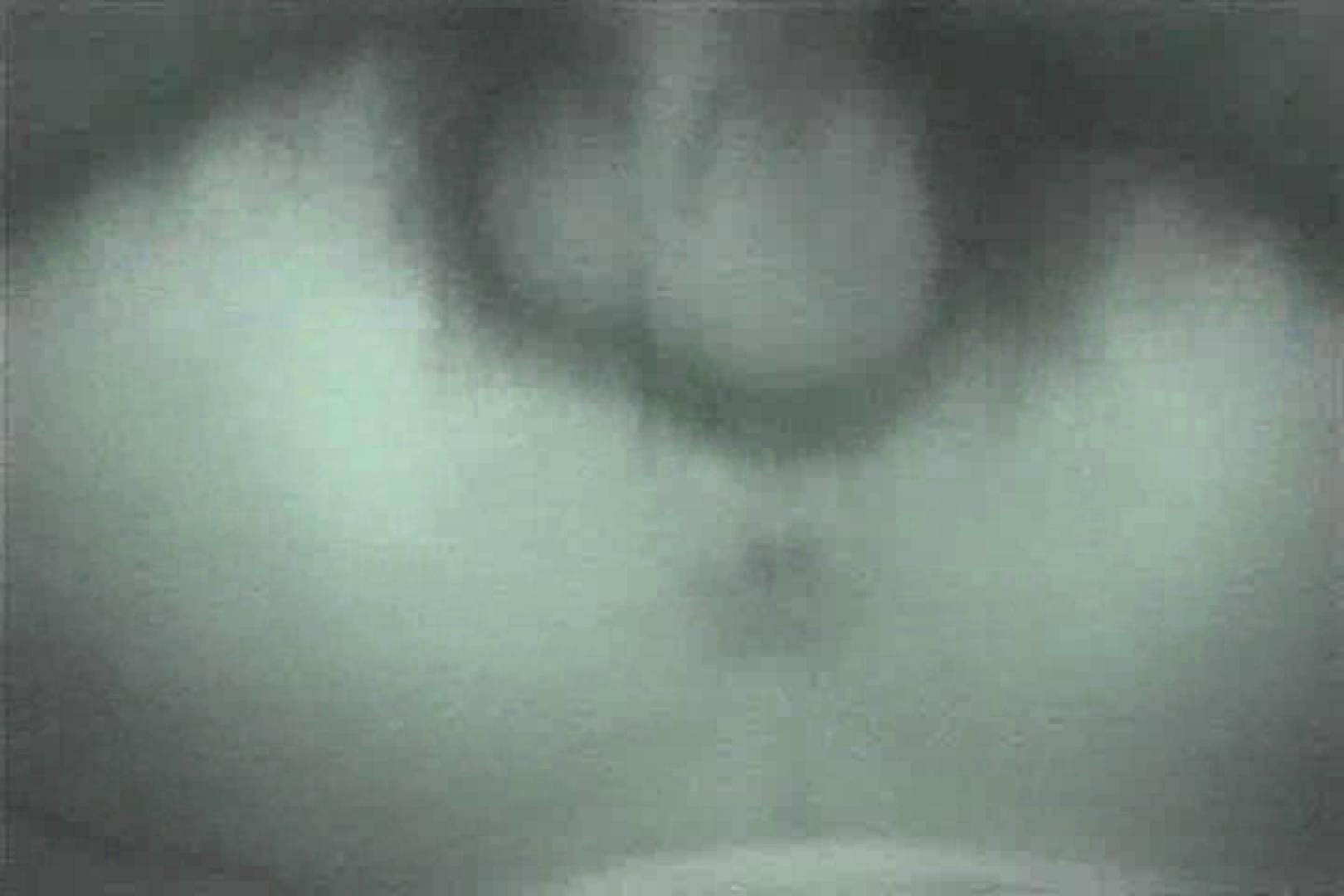 MASAさんの待ち伏せ撮り! 赤外線カーセックスVol.19 OLヌード天国 ぱこり動画紹介 75PIX 17