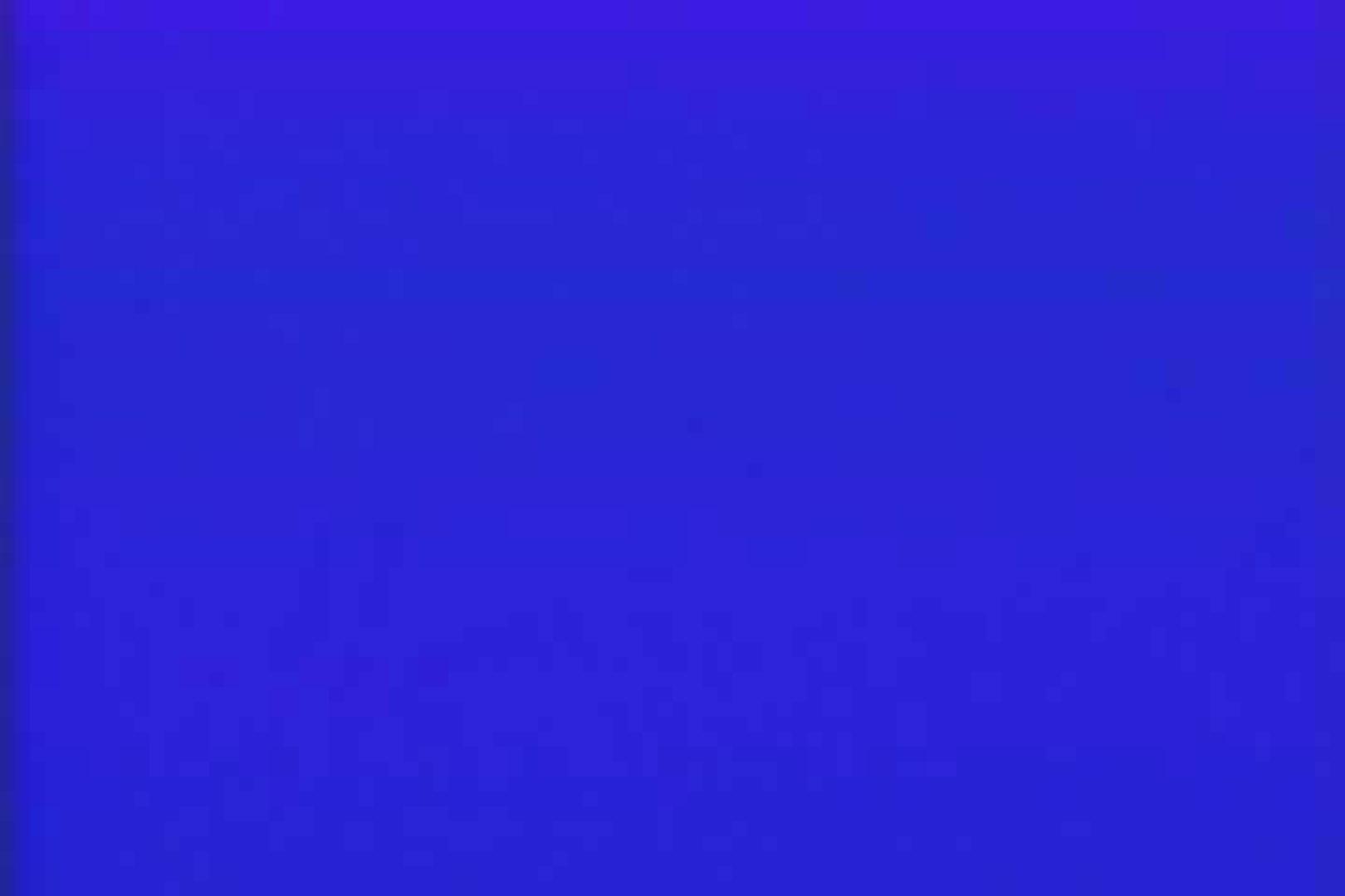 MASAさんの待ち伏せ撮り! 赤外線カーセックスVol.19 セックス われめAV動画紹介 75PIX 48