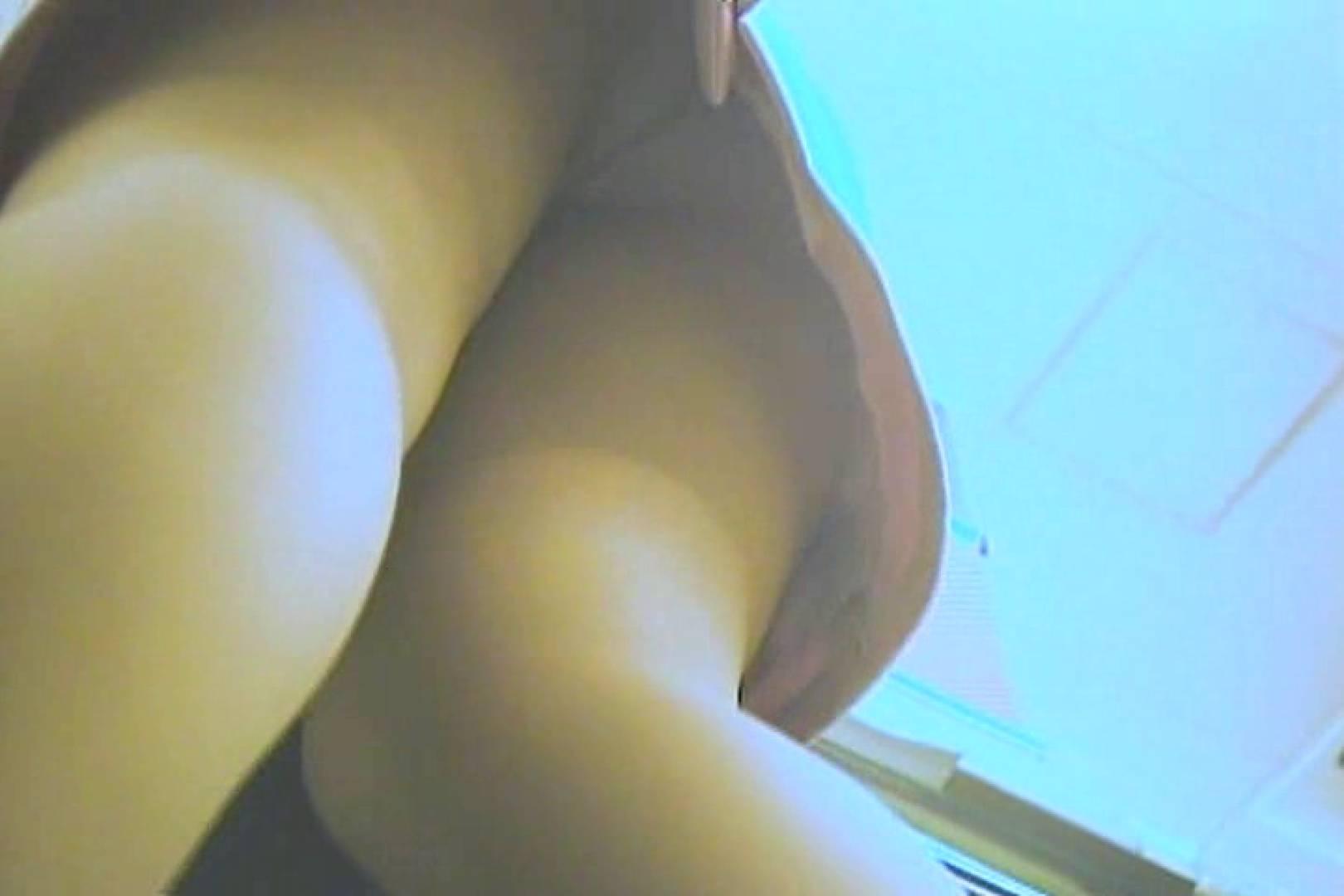 デパートローアングル徘徊 靴カメ盗撮Vol.4 潜入   お姉さんのエッチ  73PIX 69