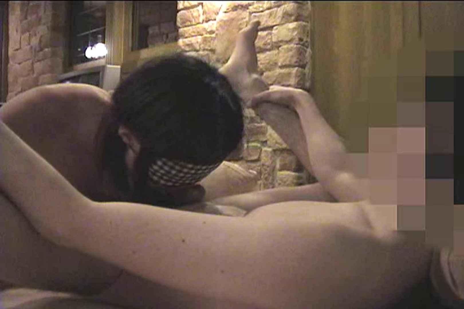 感度抜群純情嬢・バージンかなちゃんVol.1 セックス | OLヌード天国  71PIX 21