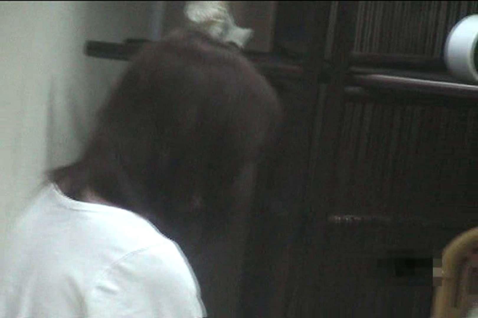 民家自慰マニアVol.2 OLヌード天国 盗み撮り動画キャプチャ 70PIX 18