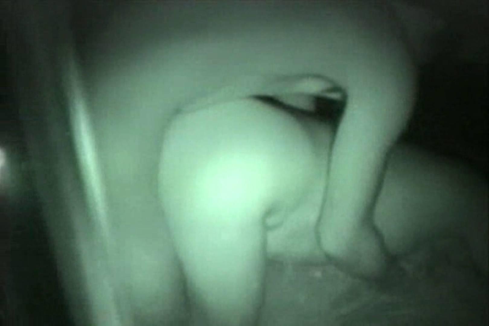 蔵出し!!赤外線カーセックスVol.2 セックス スケベ動画紹介 68PIX 2
