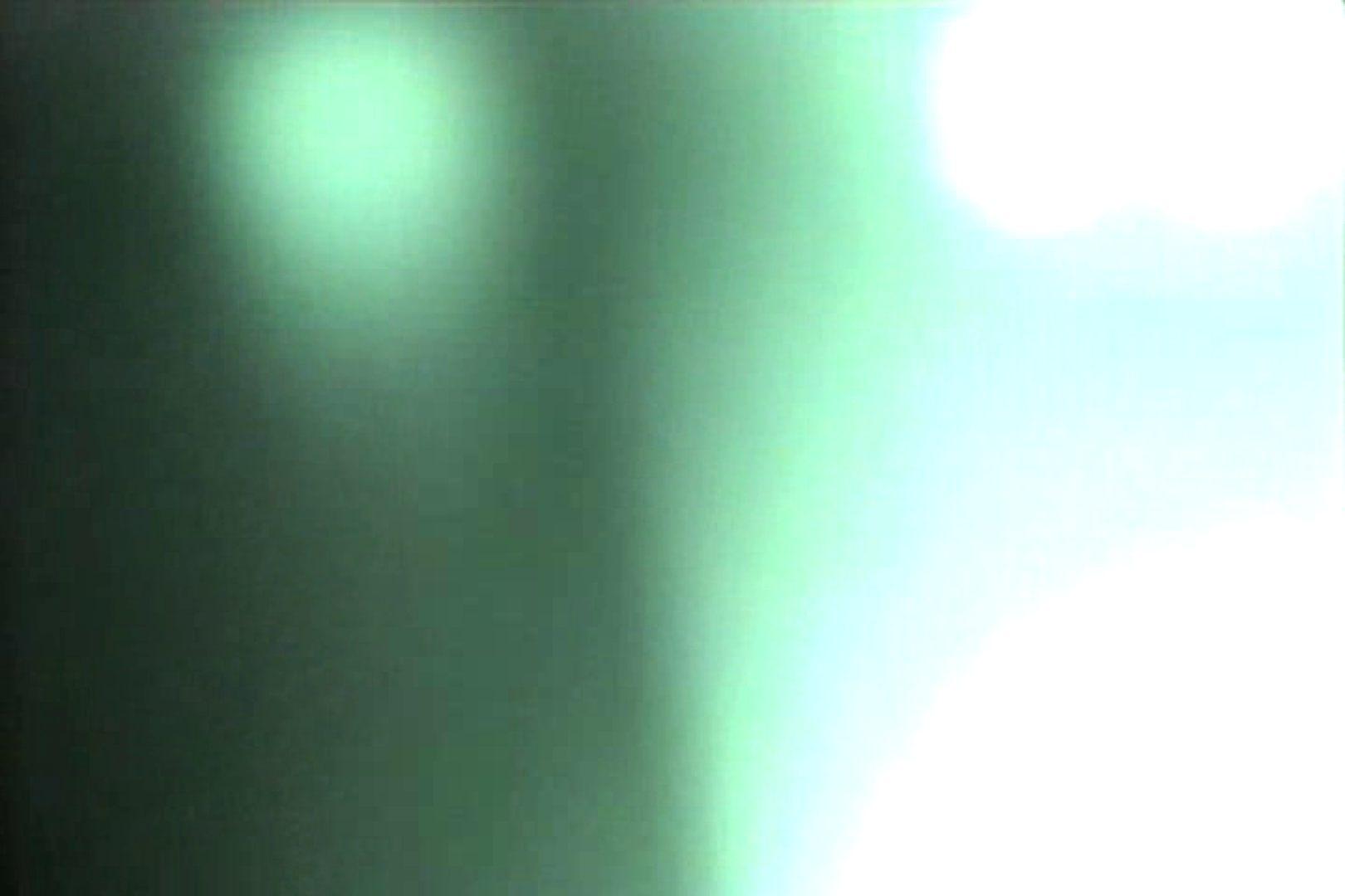 蔵出し!!赤外線カーセックスVol.2 OLヌード天国  68PIX 5