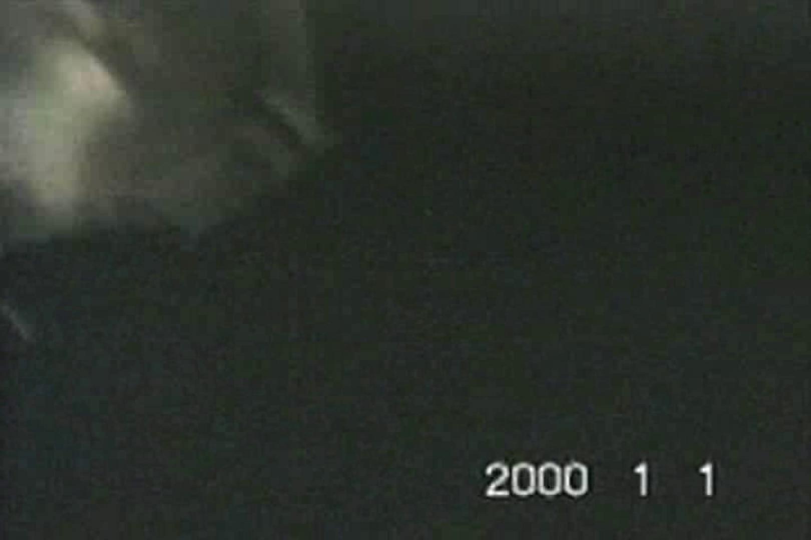 蔵出し!!赤外線カーセックスVol.12 乳首 隠し撮りオマンコ動画紹介 87PIX 18