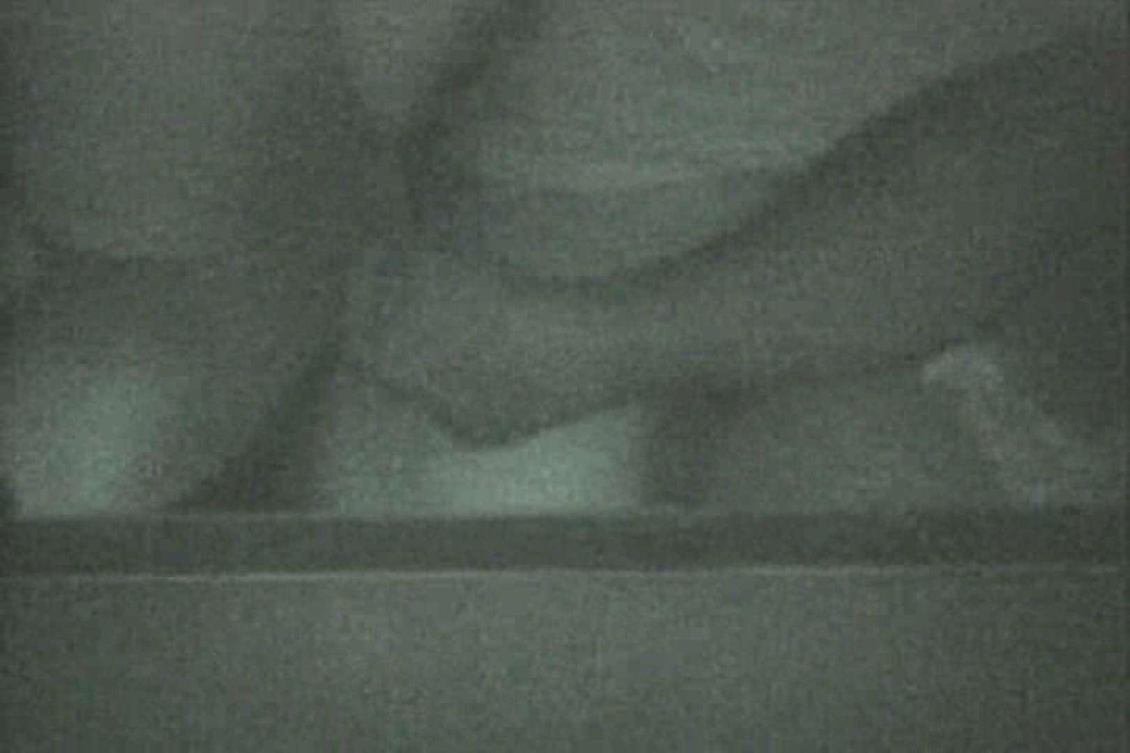 蔵出し!!赤外線カーセックスVol.12 OLヌード天国 オマンコ無修正動画無料 87PIX 86