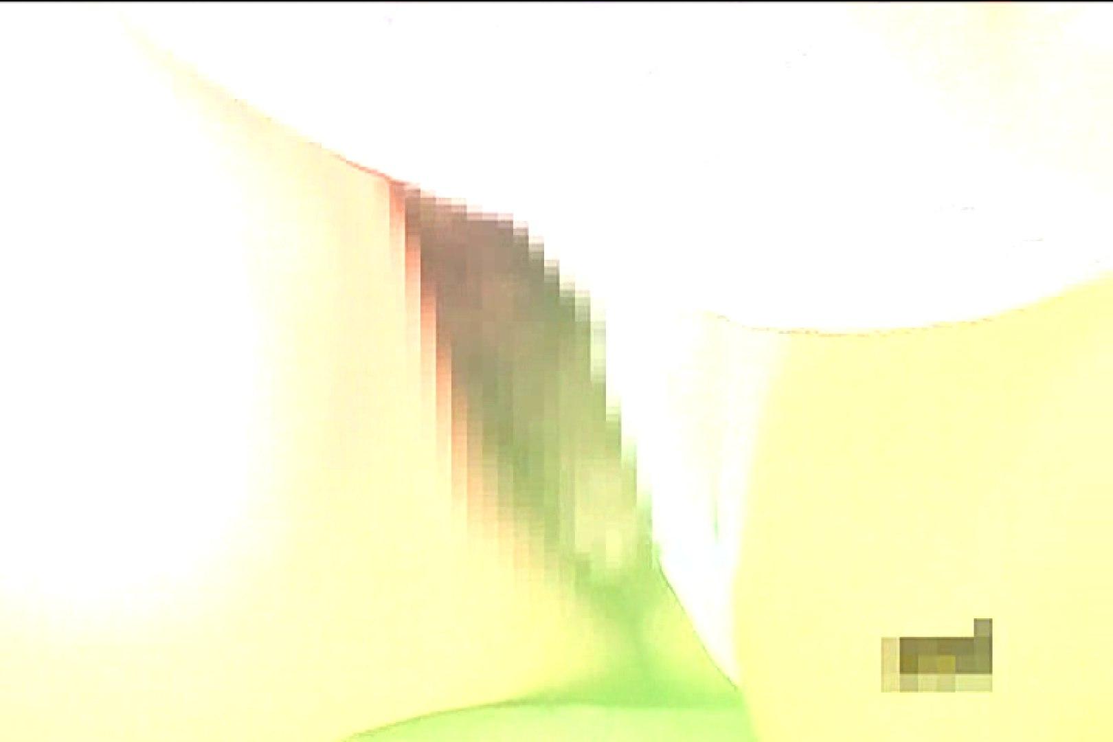 マンチラインパクトVol.11 OLヌード天国  53PIX 32