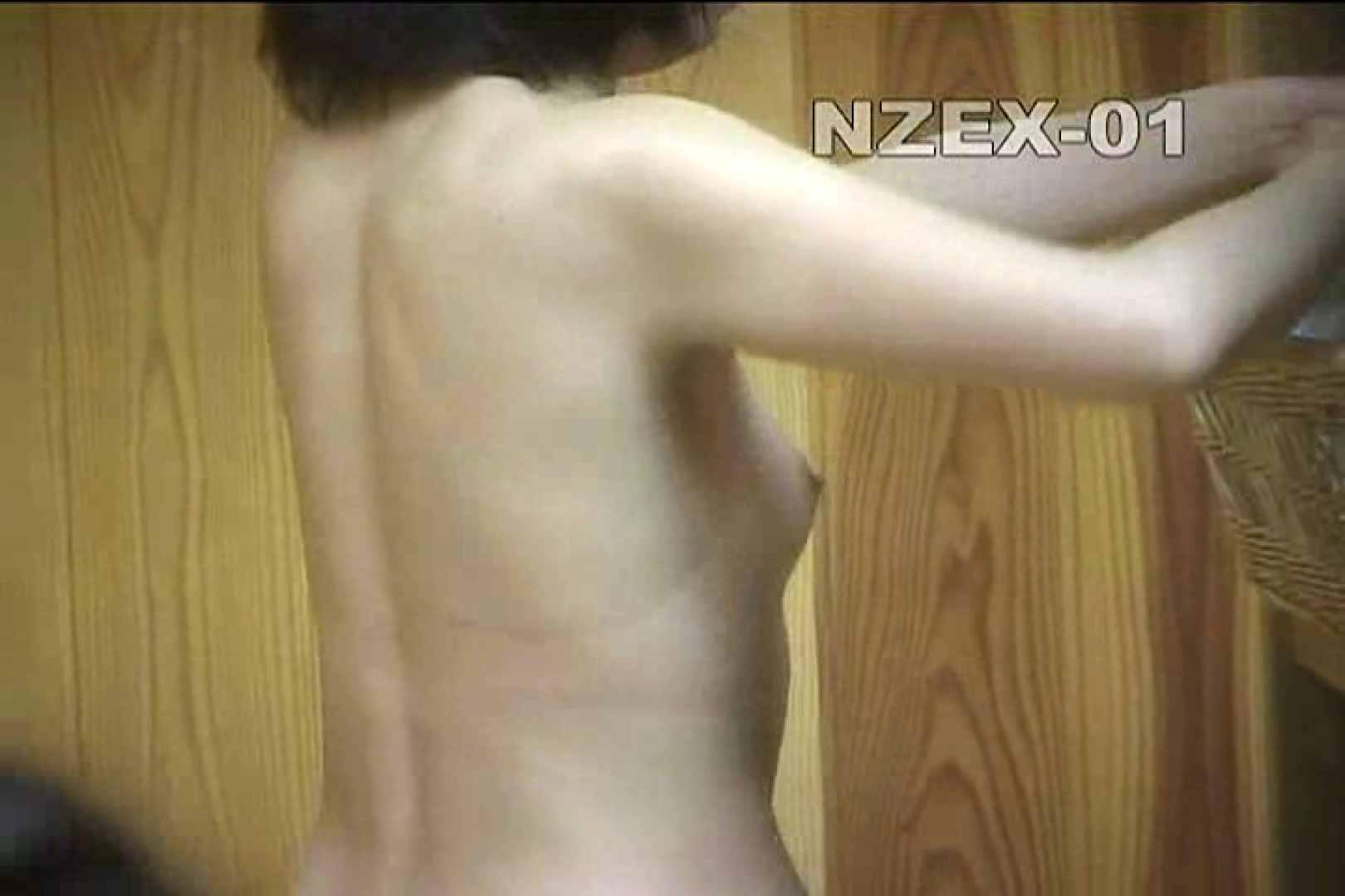 覗き穴 nzex-01_01 プライベート投稿 のぞき動画画像 90PIX 27