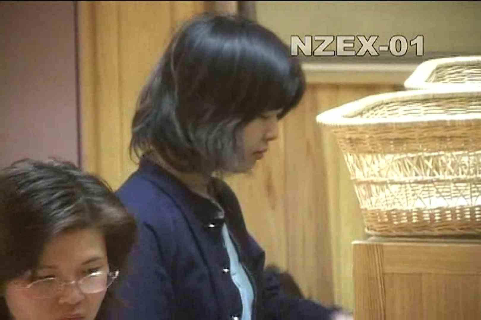 覗き穴 nzex-01_01 覗き  90PIX 60