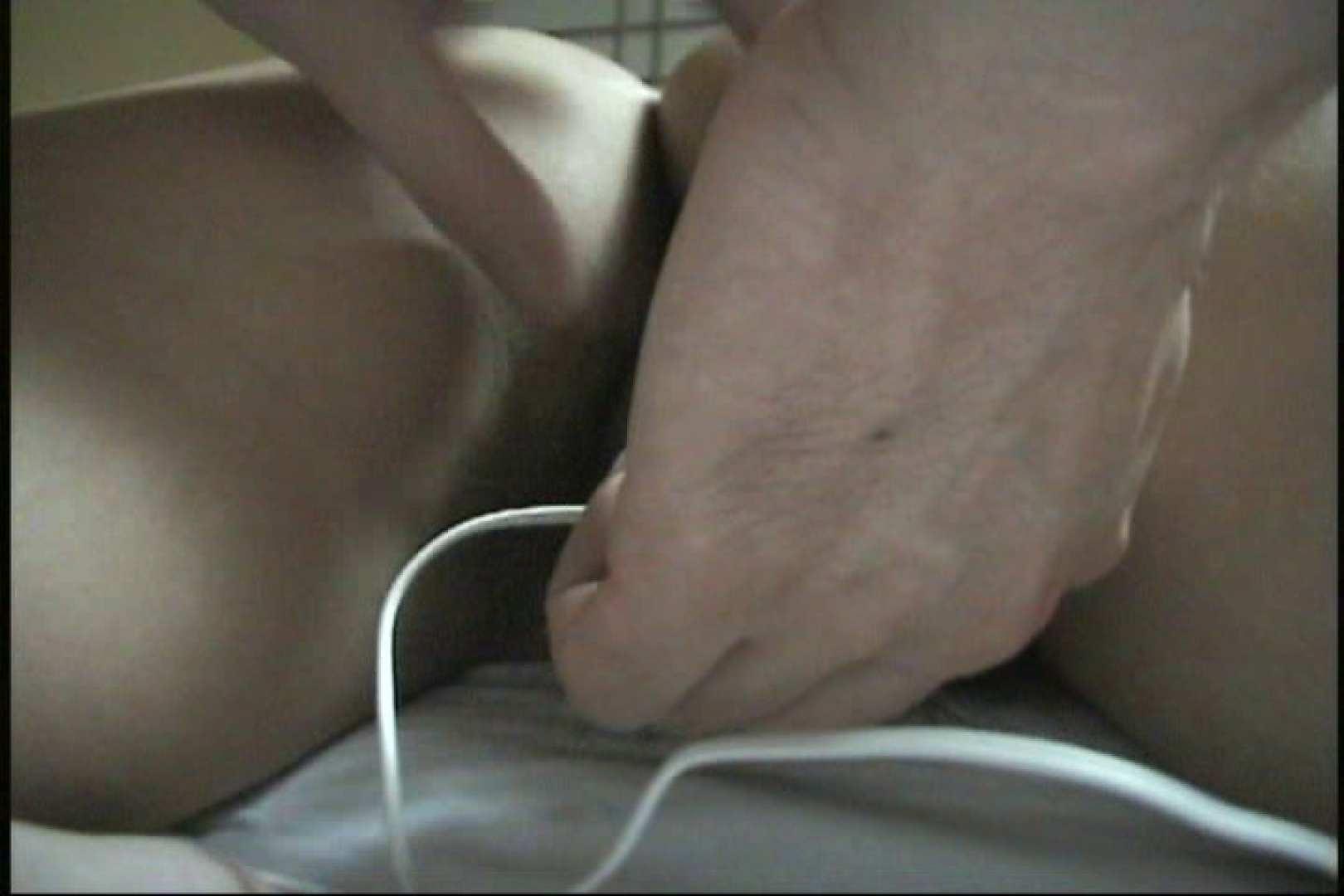 いっくんの調教シリーズ「未亡人みずほ27歳市役所職員」Vol.7 ローター セックス画像 52PIX 2