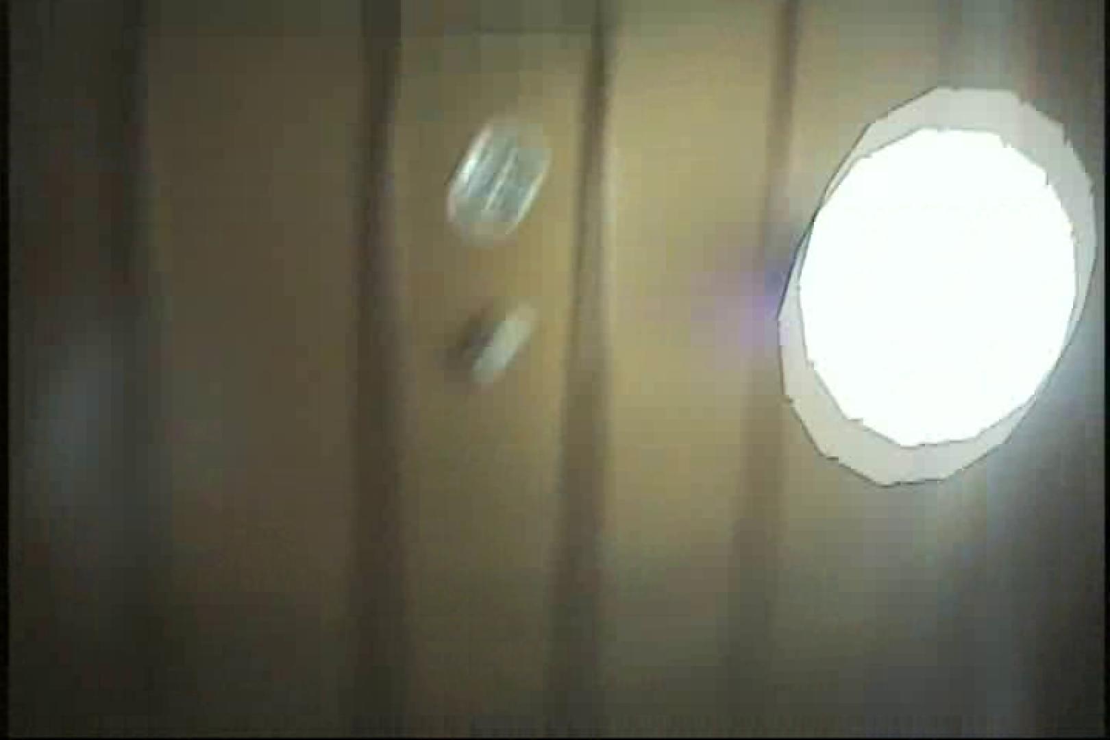 いっくんの調教シリーズ「未亡人みずほ27歳市役所職員」Vol.7 浴衣   OLヌード天国  52PIX 7