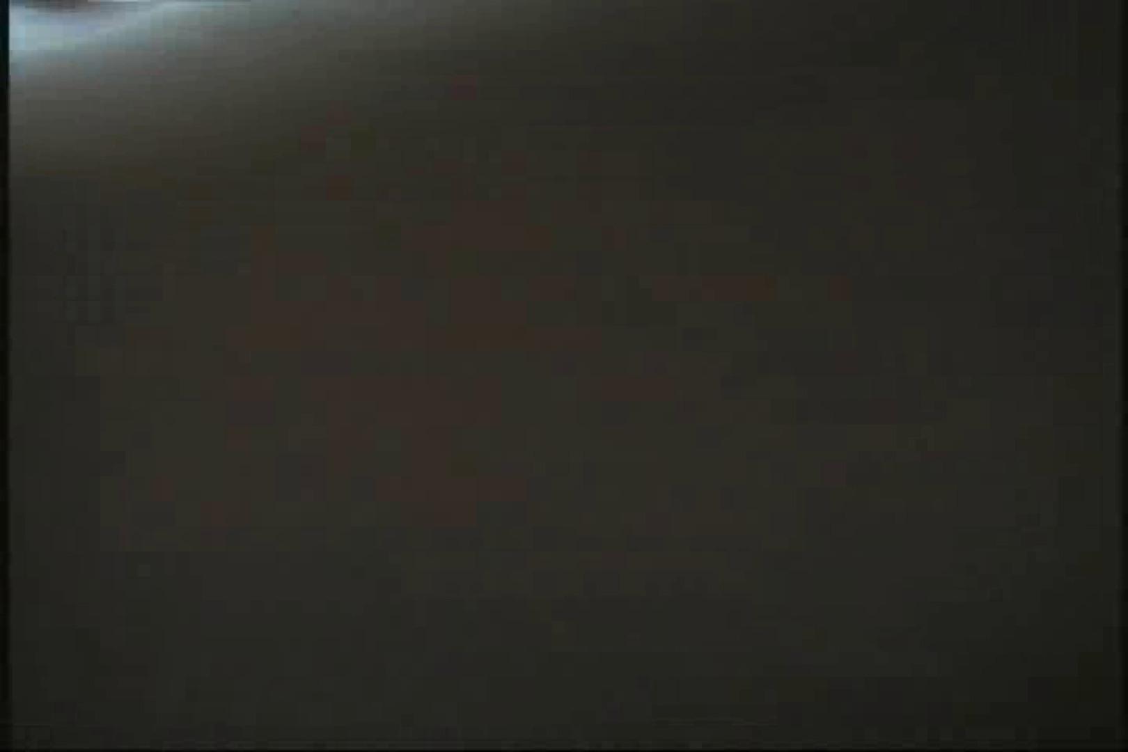いっくんの調教シリーズ「未亡人みずほ27歳市役所職員」Vol.7 浴衣  52PIX 12