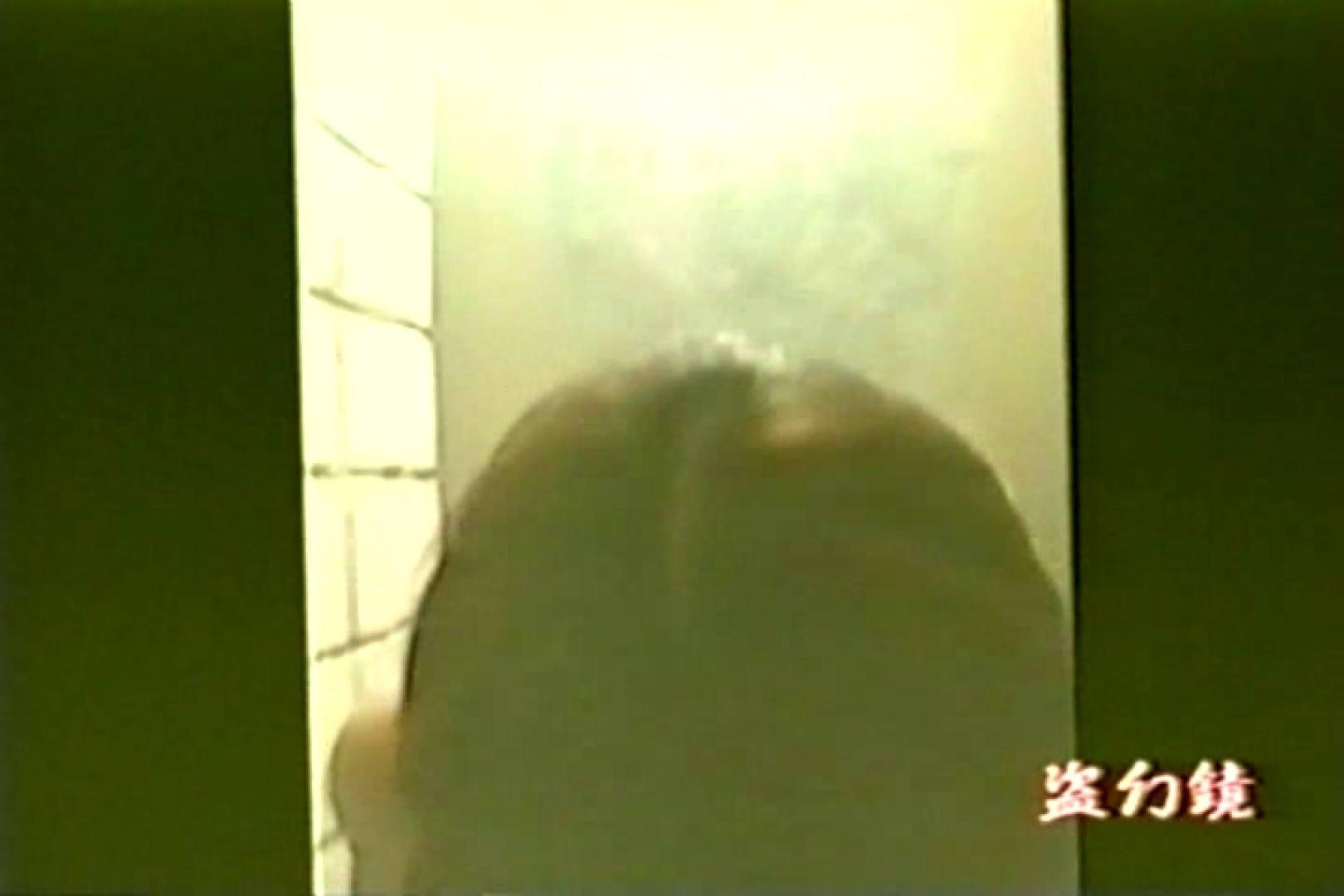 水着ギャル和式女子 MT-4 和式 のぞき動画画像 109PIX 63