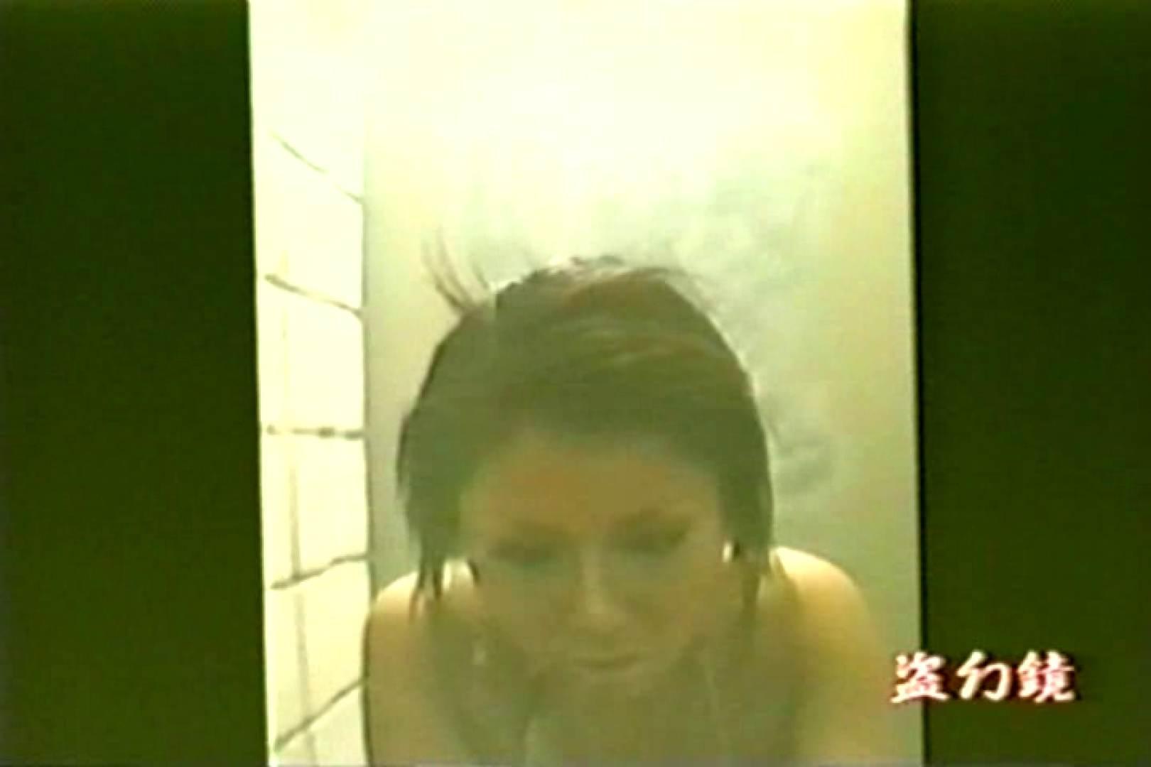 水着ギャル和式女子 MT-4 ギャル 隠し撮りオマンコ動画紹介 109PIX 86