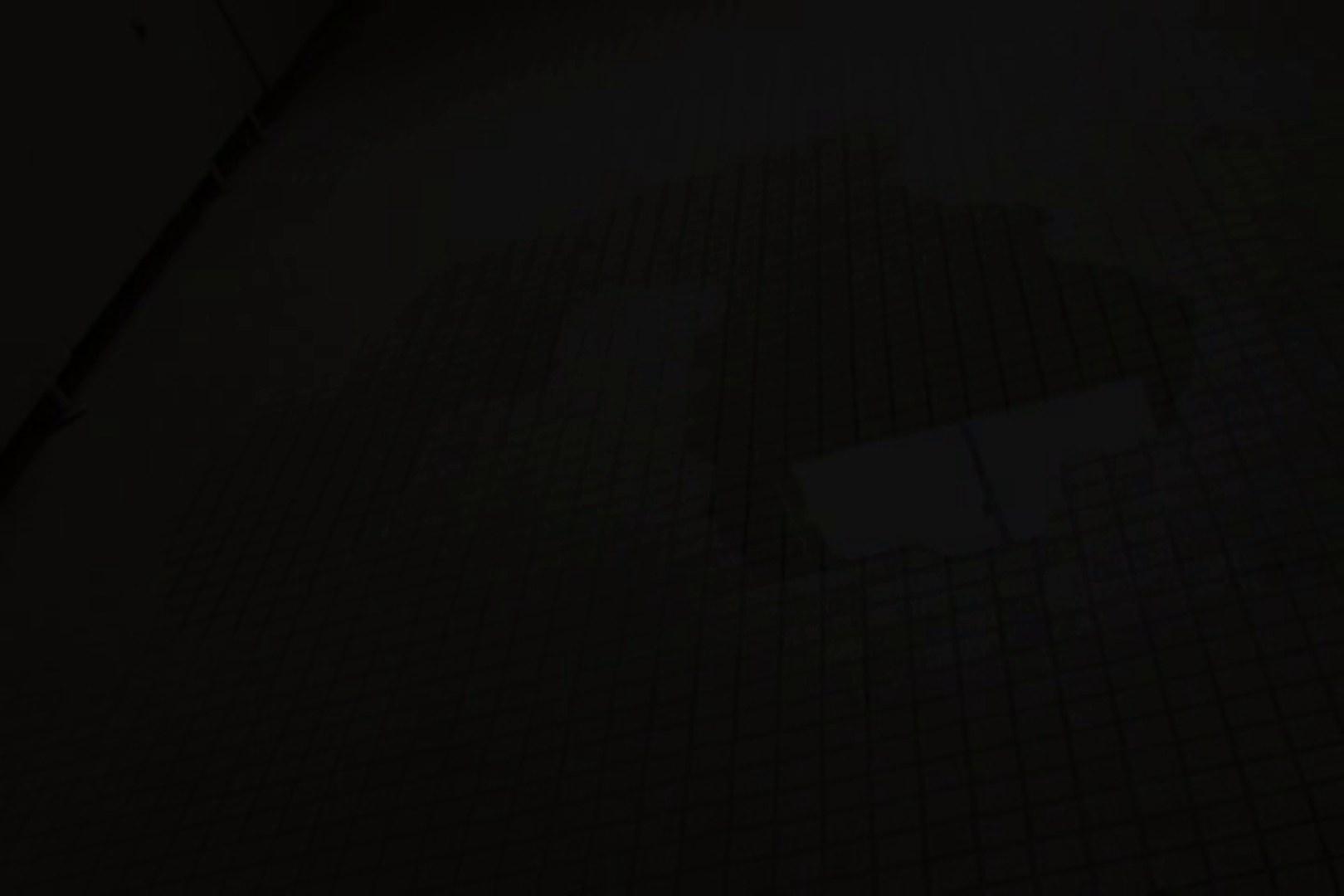 ギリギリアウトな嬢達Vol.4 OLヌード天国 | 学校  58PIX 49