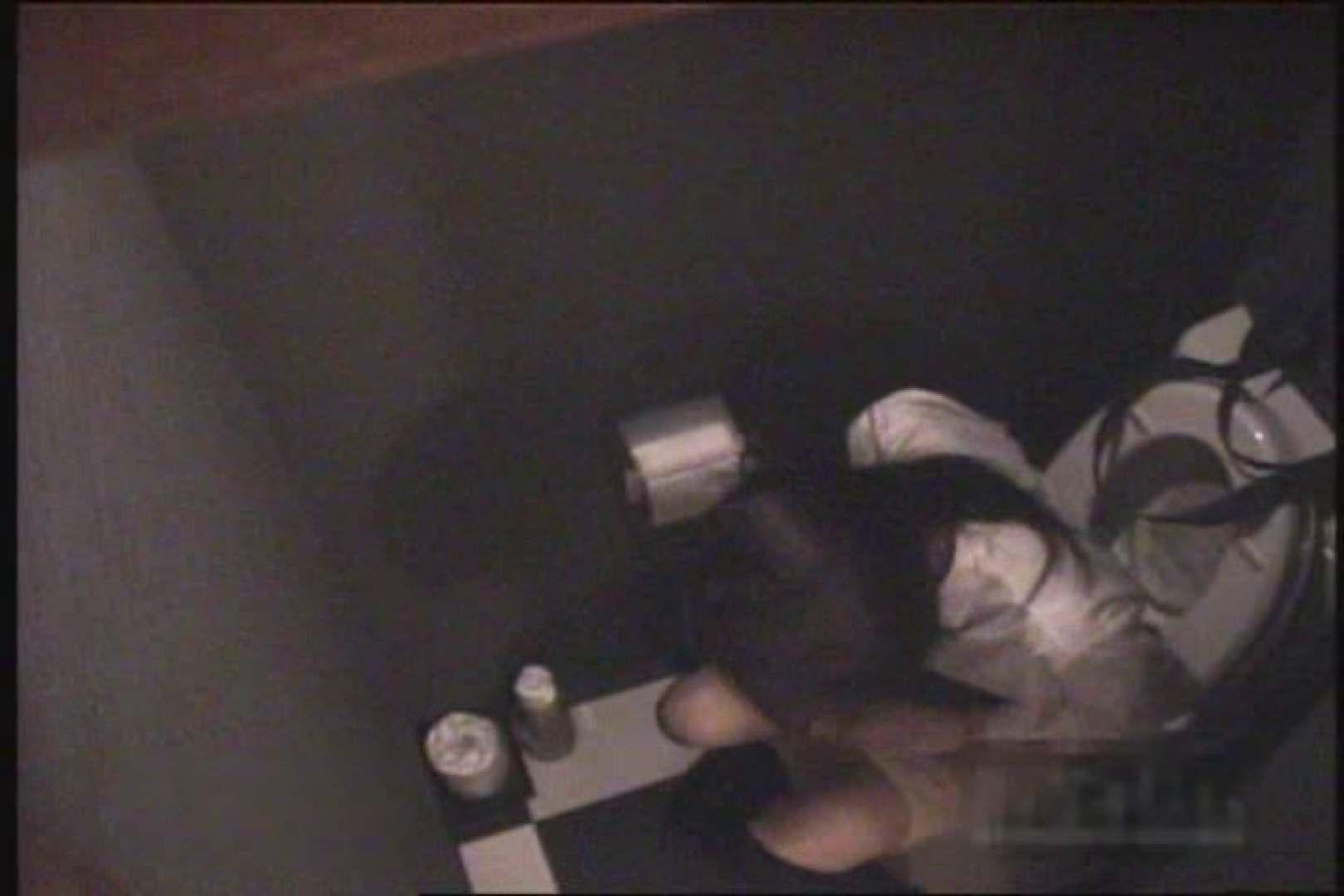 ギリギリアウトな嬢達Vol.8 学校 盗み撮り動画キャプチャ 84PIX 41