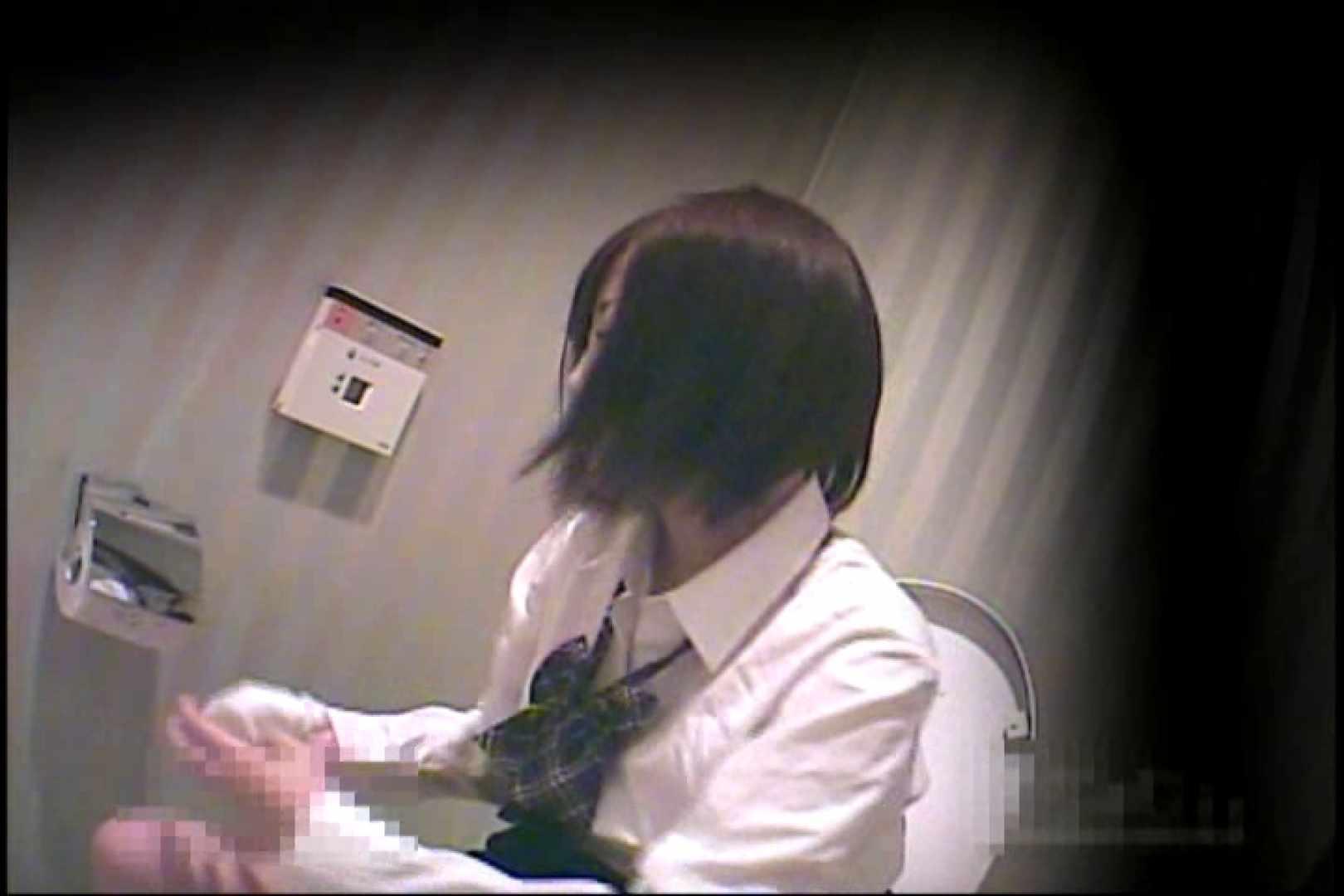 ギリギリアウトな嬢達Vol.8 学校 盗み撮り動画キャプチャ 84PIX 68