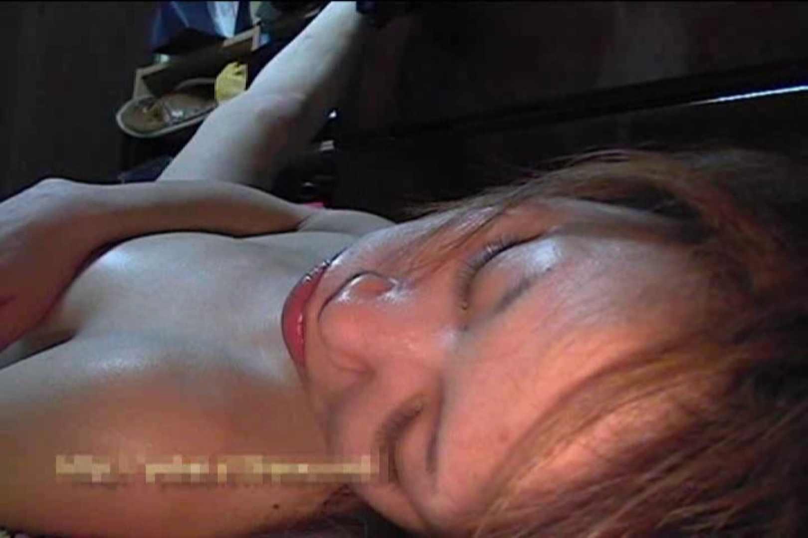 今夜妻を犯しますVol.4 悪戯 アダルト動画キャプチャ 86PIX 2