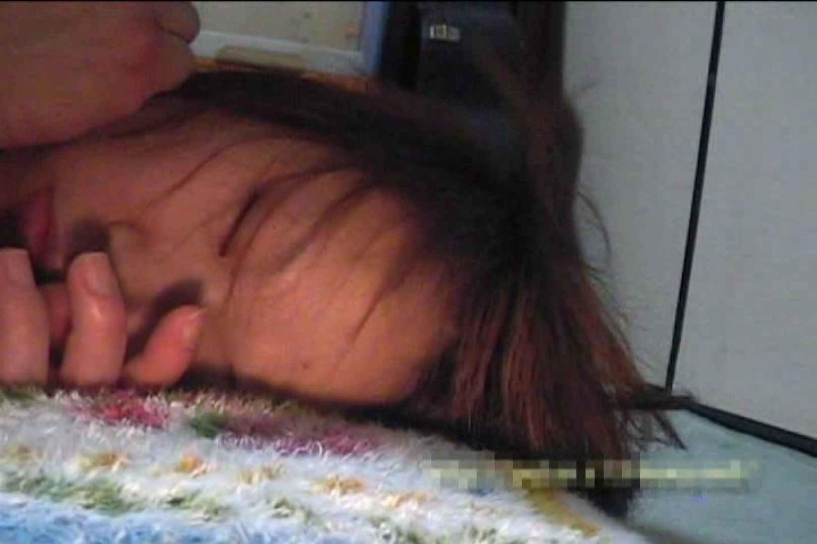 今夜妻を犯しますVol.4 悪戯 アダルト動画キャプチャ 86PIX 77
