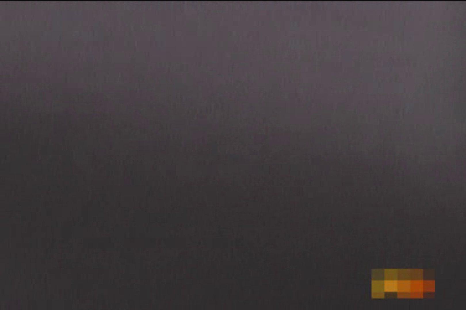 大胆露出胸チラギャル大量発生中!!Vol.2 乳首 オマンコ無修正動画無料 64PIX 48