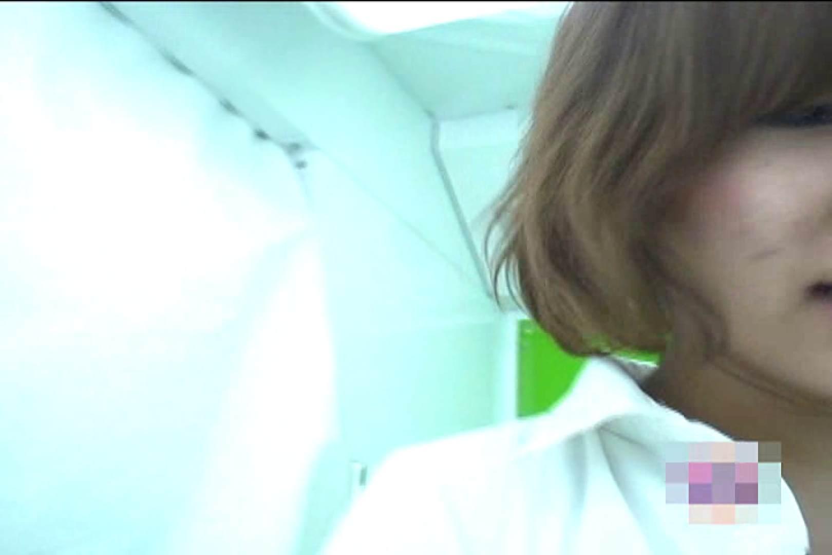 大胆露出胸チラギャル大量発生中!!Vol.6 OLヌード天国 オメコ動画キャプチャ 86PIX 37
