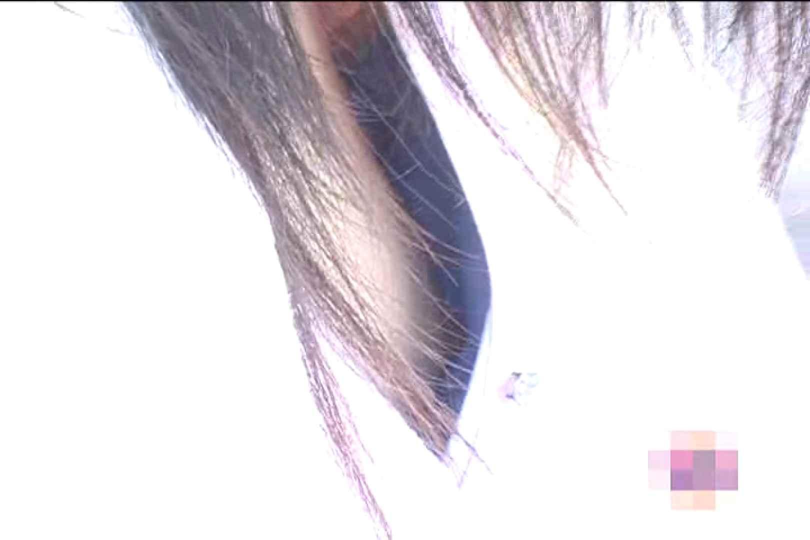 大胆露出胸チラギャル大量発生中!!Vol.6 乳首 エロ無料画像 86PIX 39