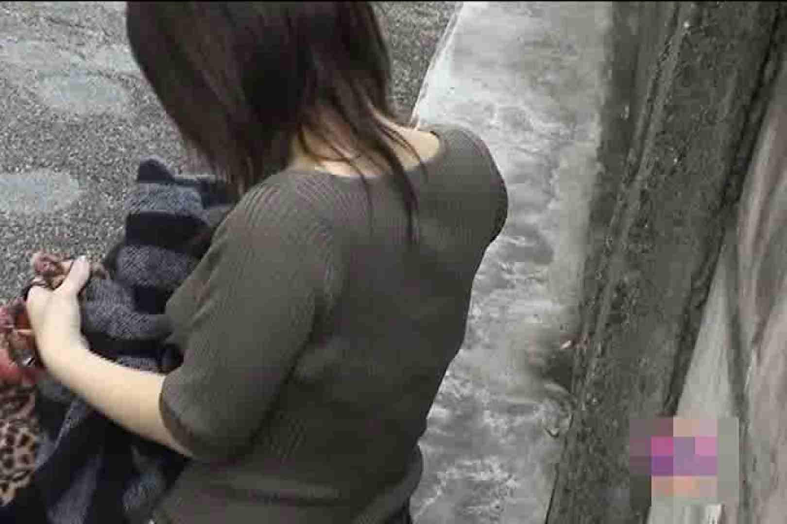 大胆露出胸チラギャル大量発生中!!Vol.6 OLヌード天国 オメコ動画キャプチャ 86PIX 42
