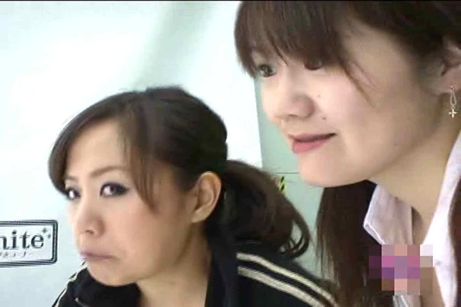 大胆露出胸チラギャル大量発生中!!Vol.6 チラ  86PIX 65