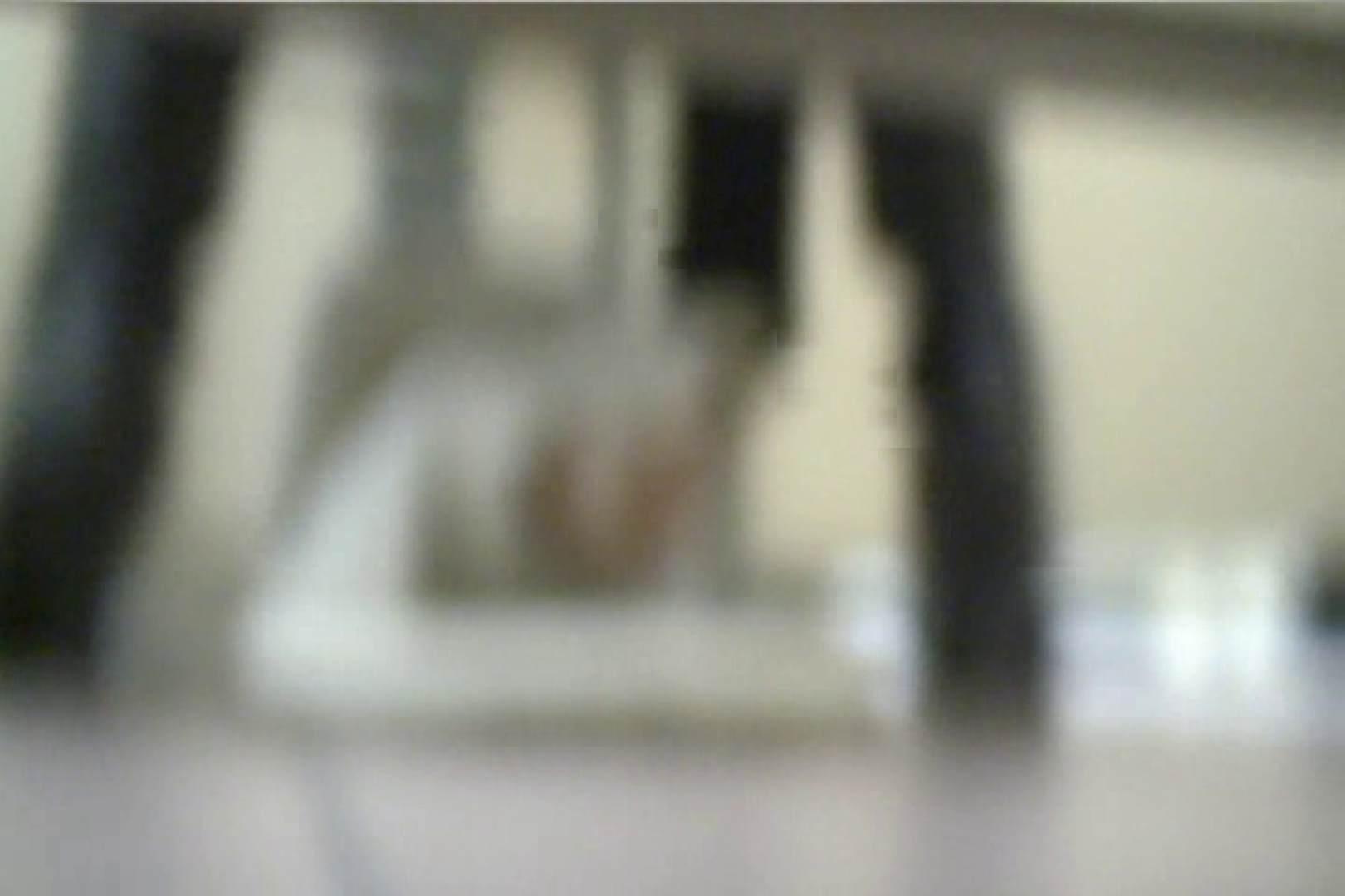 マンコ丸見え女子洗面所Vol.22 丸見えマンコ  60PIX 8