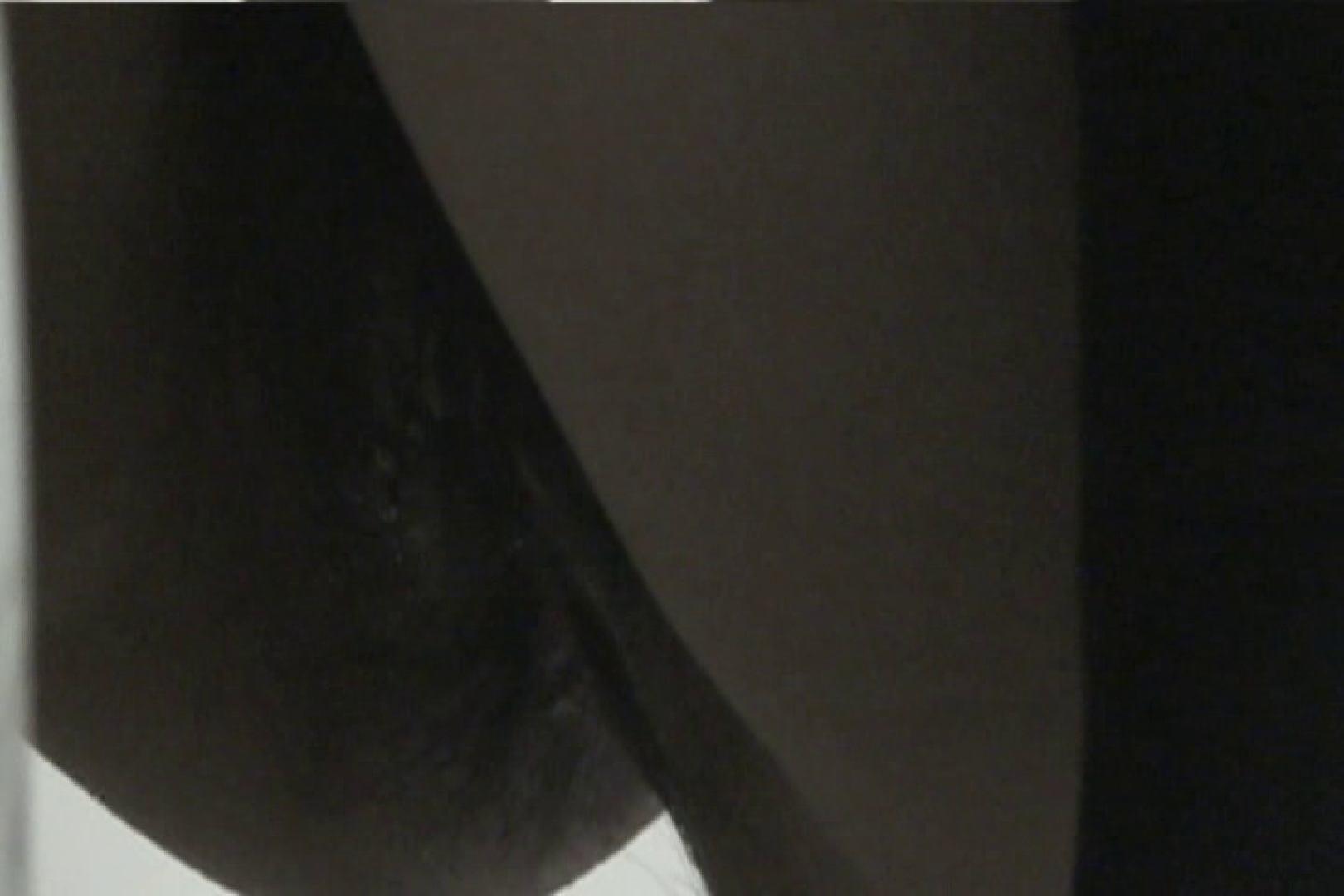 マンコ丸見え女子洗面所Vol.22 丸見えマンコ   無修正マンコ  60PIX 17