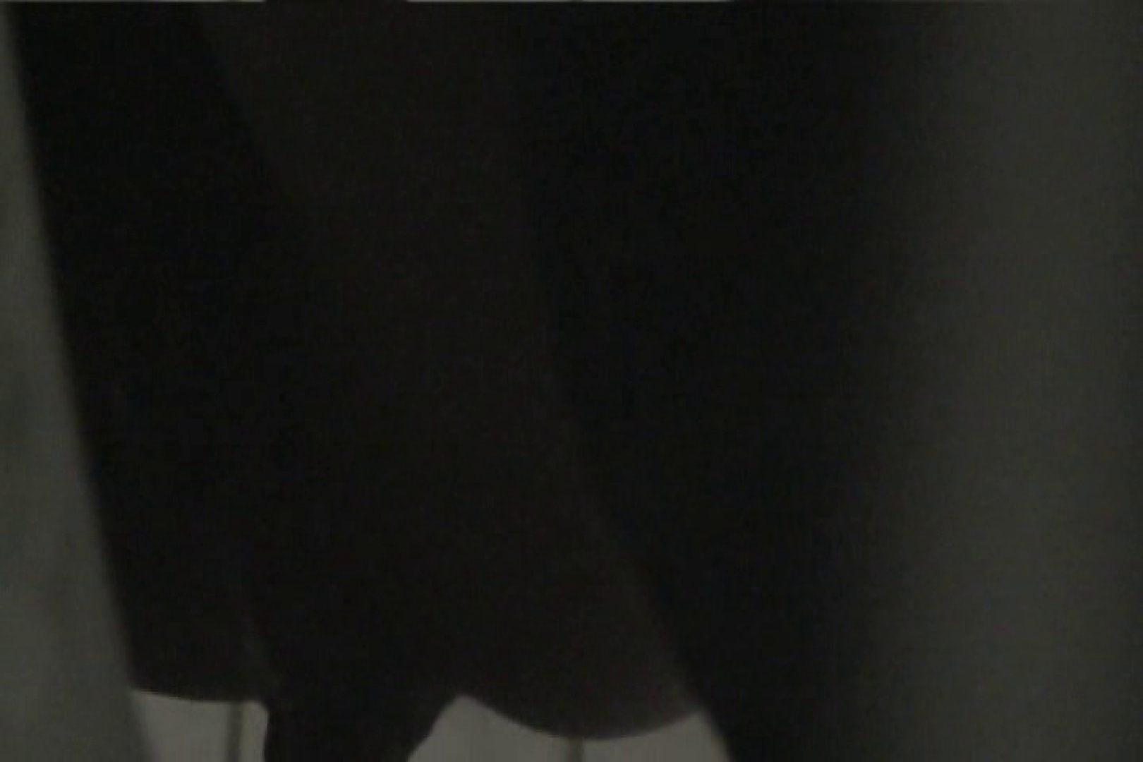 マンコ丸見え女子洗面所Vol.22 OLヌード天国 おめこ無修正画像 60PIX 34