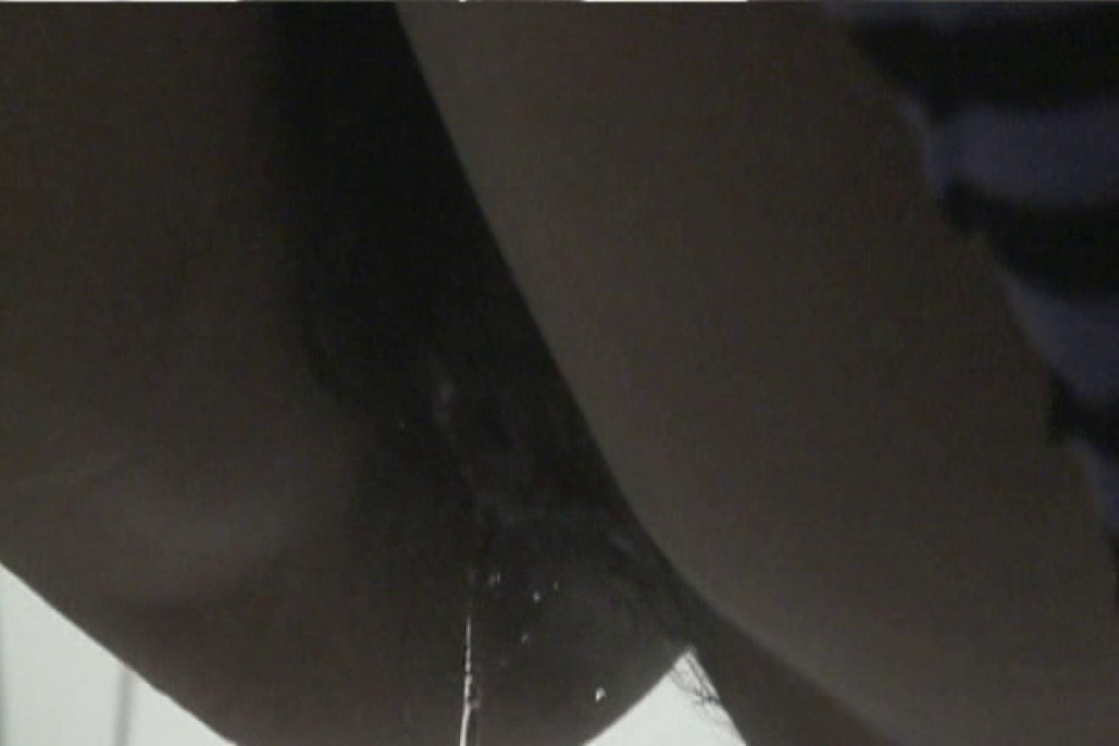 マンコ丸見え女子洗面所Vol.22 OLヌード天国 おめこ無修正画像 60PIX 54