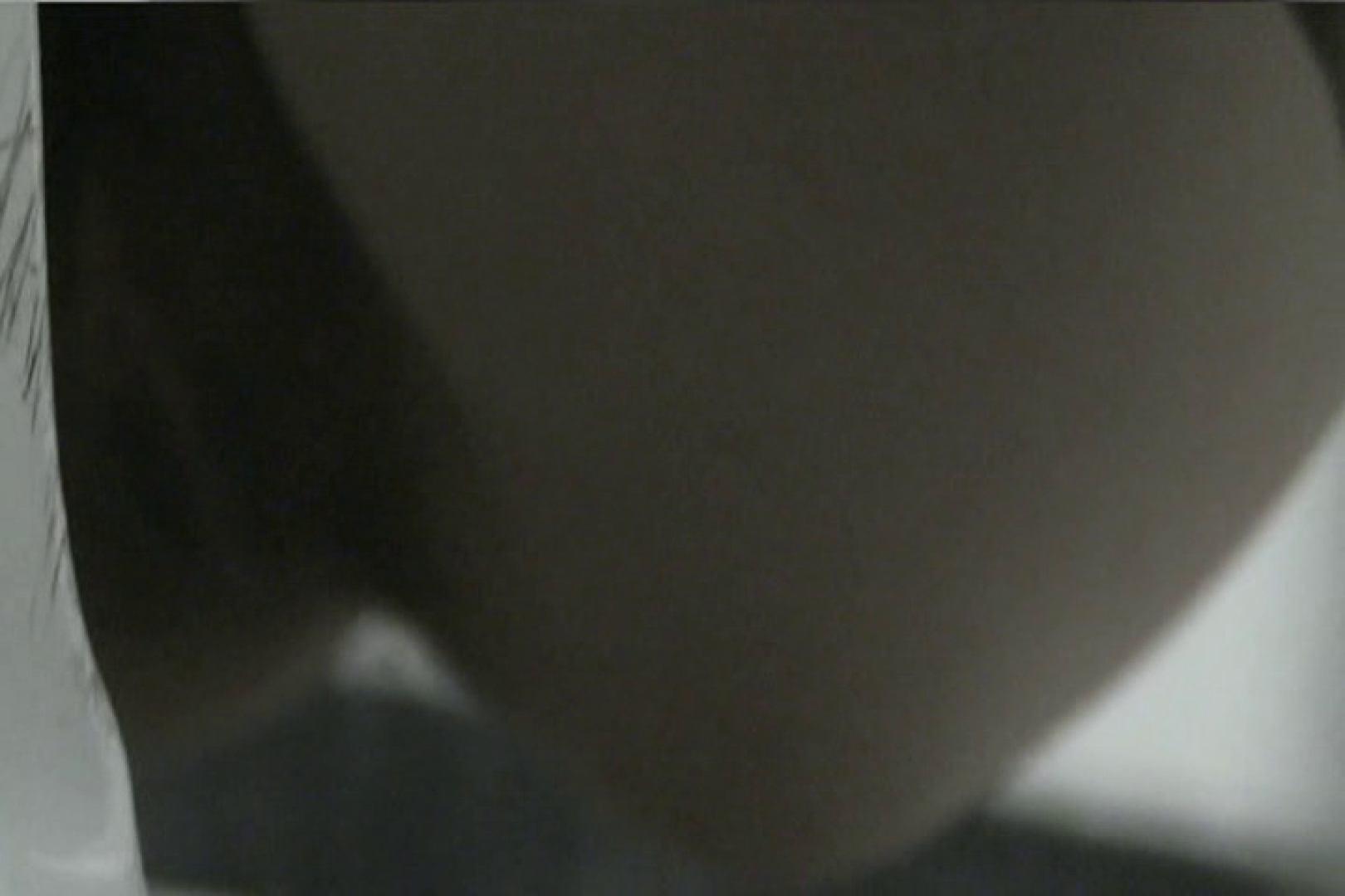 マンコ丸見え女子洗面所Vol.23 OLヌード天国 オマンコ動画キャプチャ 65PIX 2