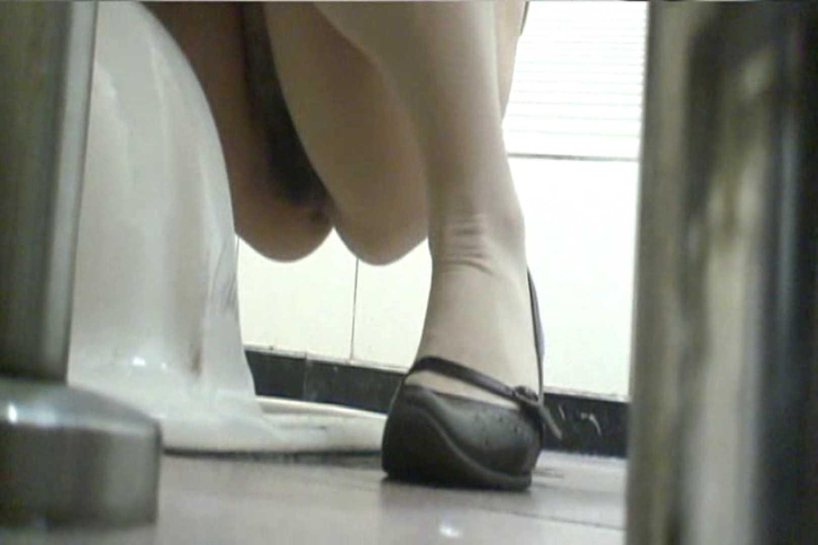 マンコ丸見え女子洗面所Vol.23 洗面所 | 丸見えマンコ  65PIX 22