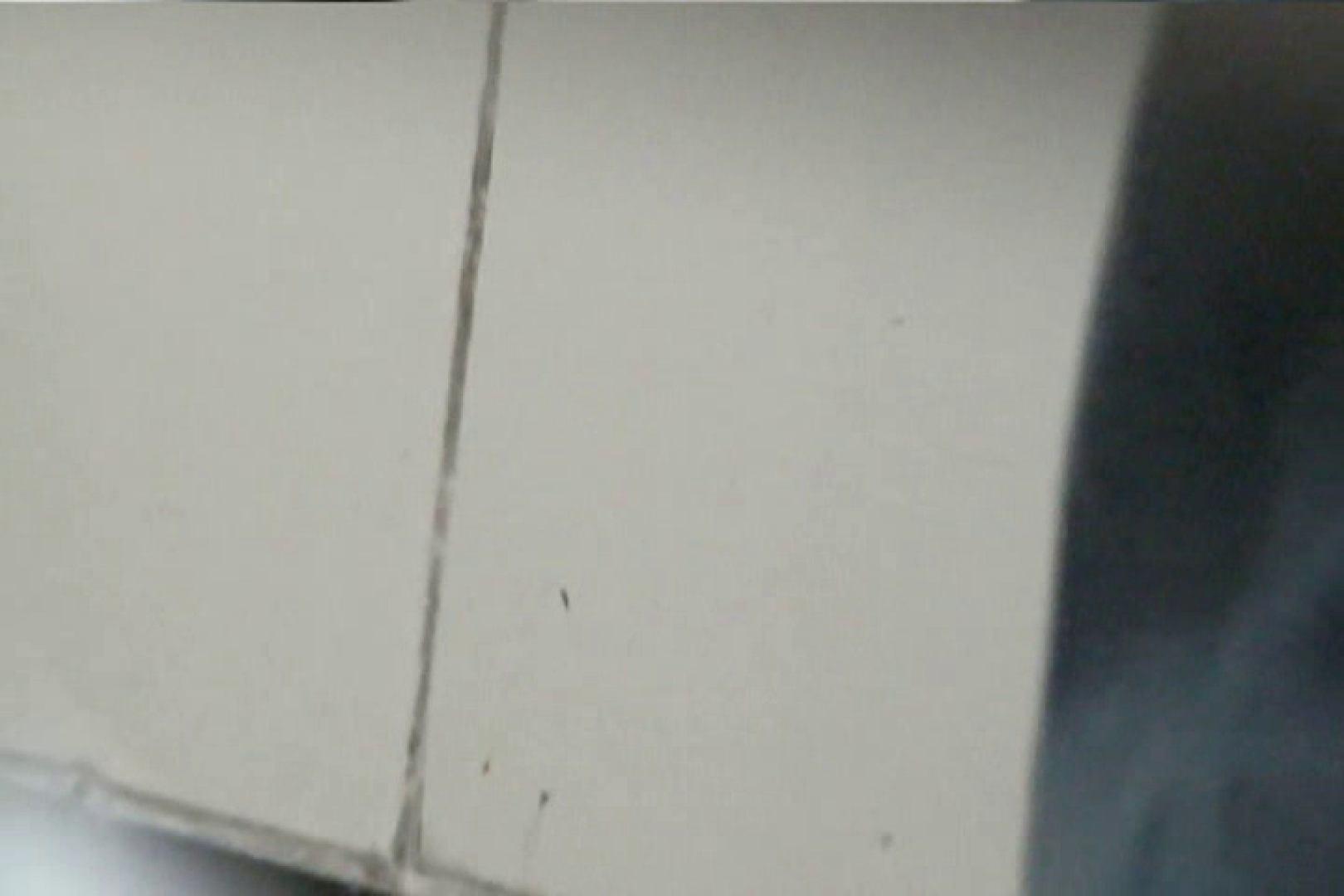 マンコ丸見え女子洗面所Vol.23 ナプキン おめこ無修正画像 65PIX 27