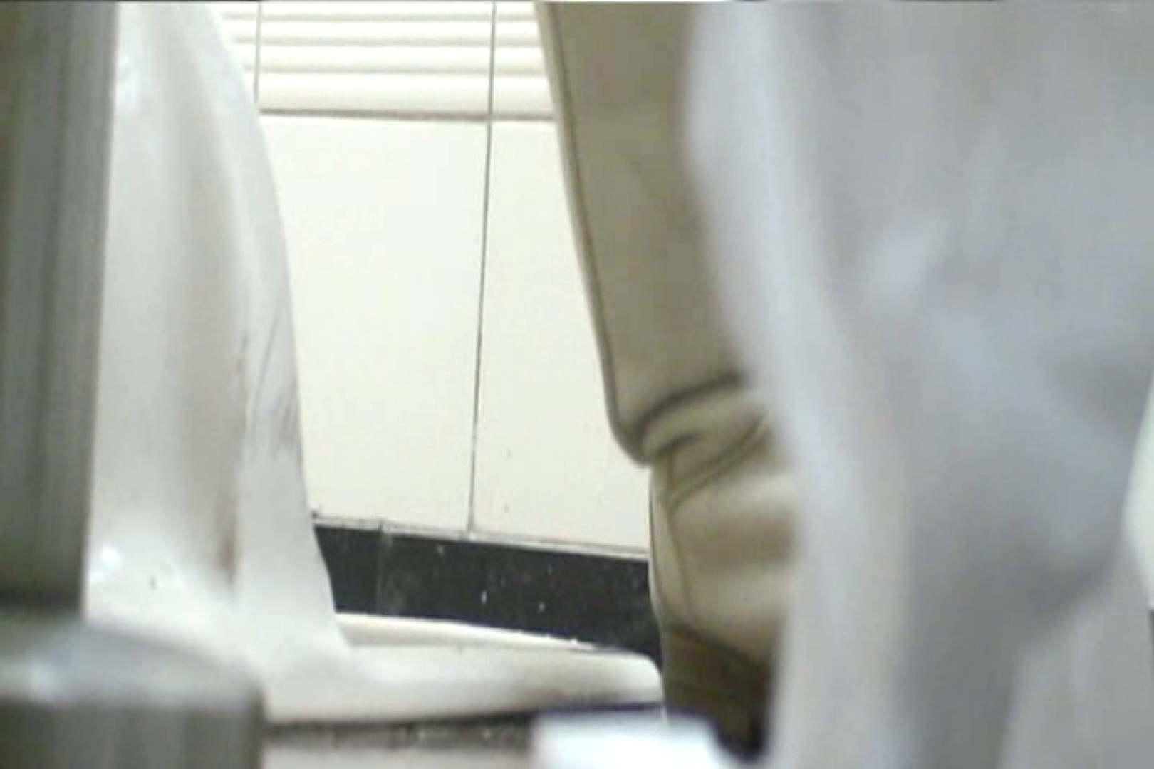 セックスアダルト動画|マンコ丸見え女子洗面所Vol.23|ピープフォックス(盗撮狐)
